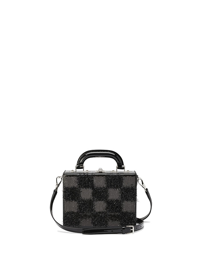 Mini-Squared-Bertoncina-black-patent-leather-Bertoni-1949-thumb