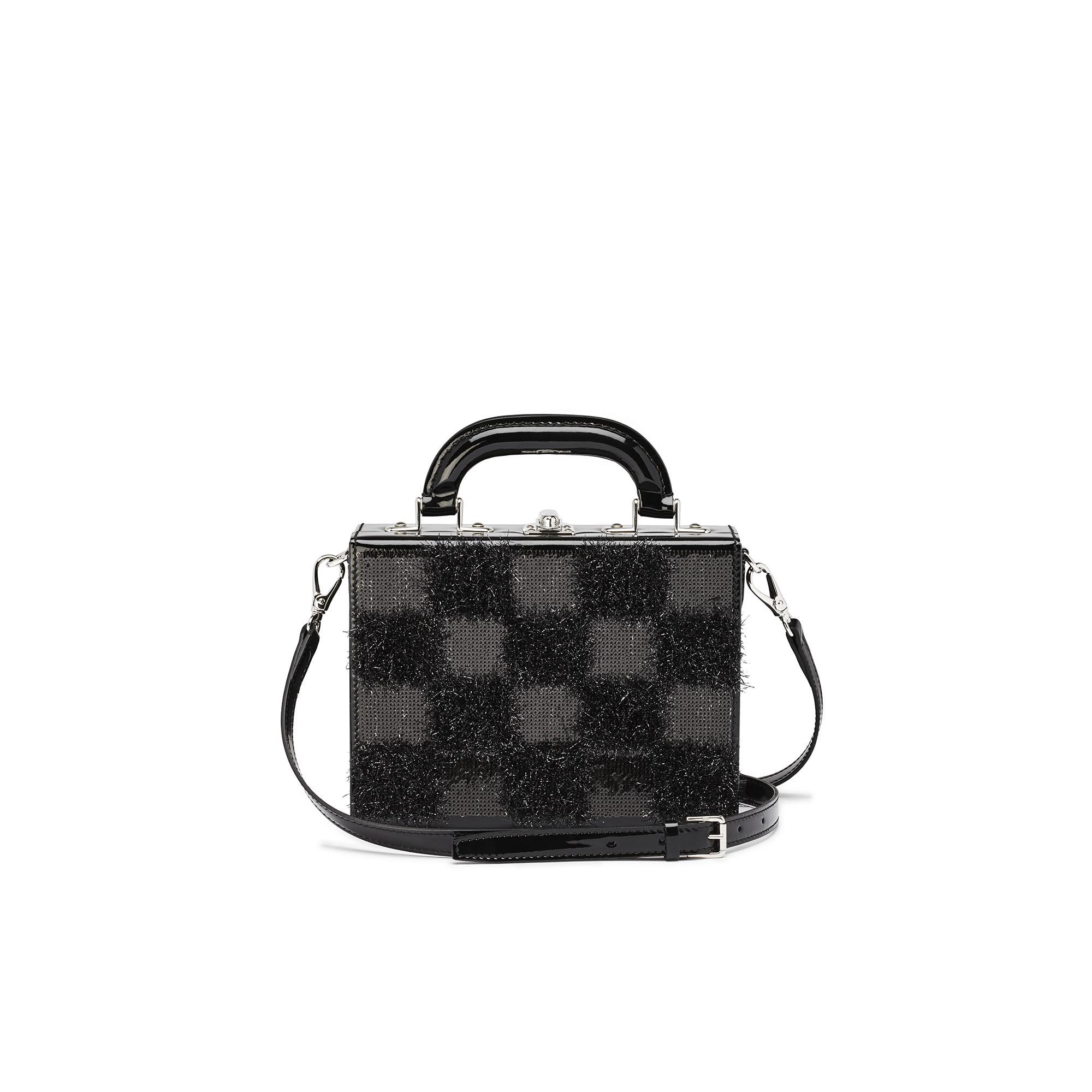 Mini-Squared-Bertoncina-black-patent-leather-Bertoni-1949