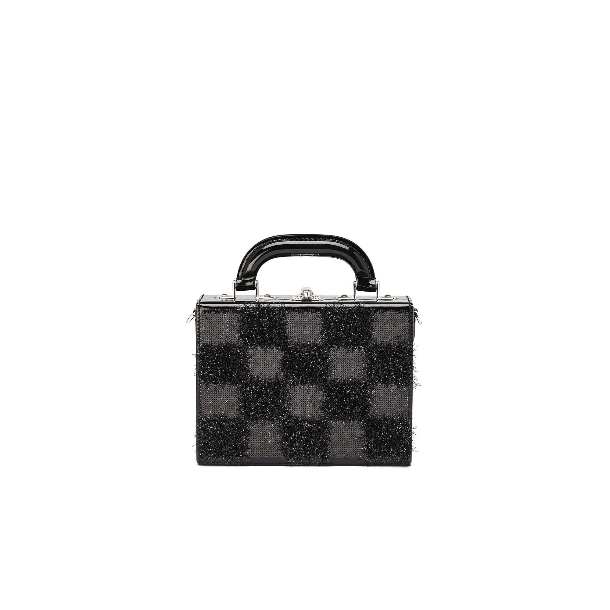 Mini-Squared-Bertoncina-black-patent-leather-Bertoni-1949_01