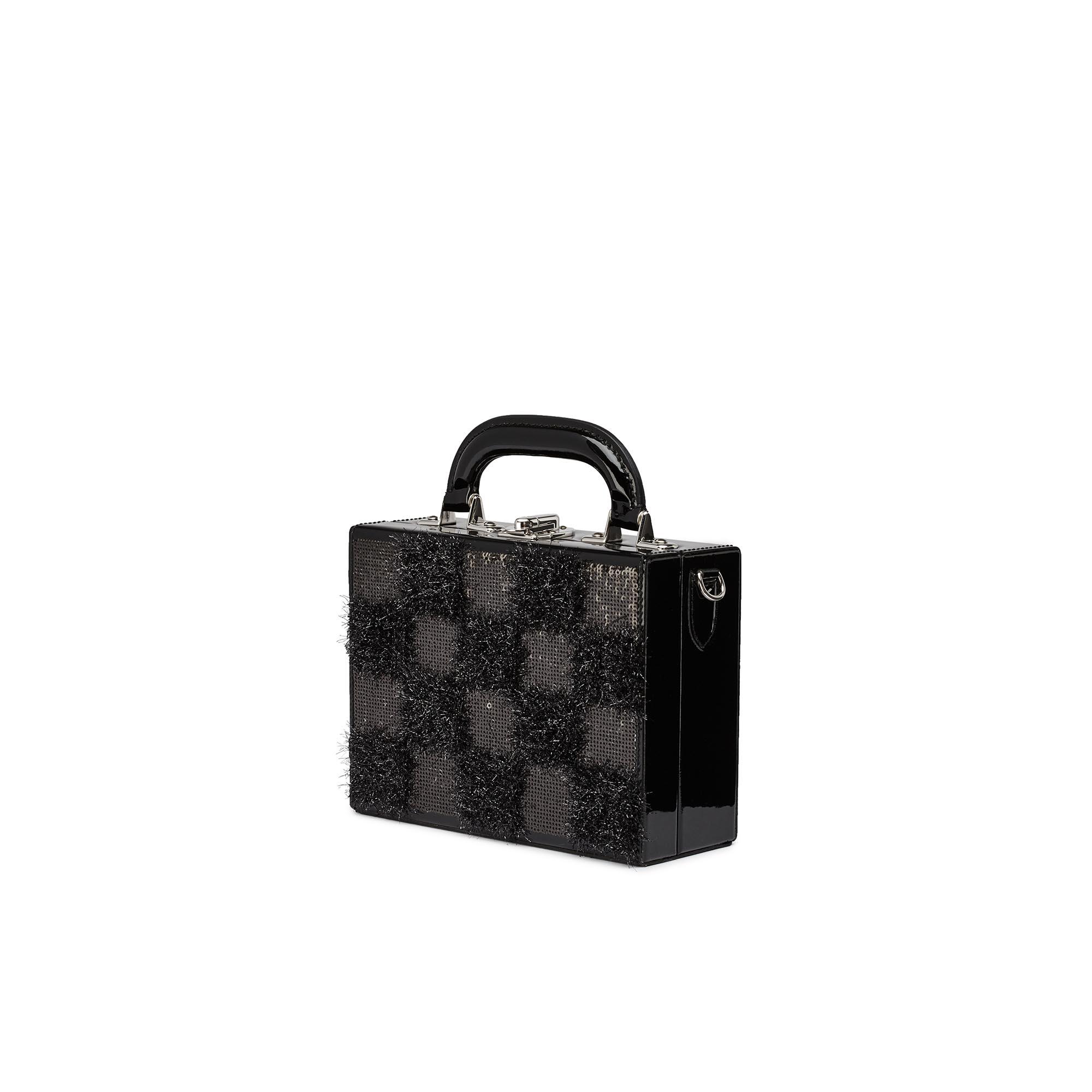 Mini-Squared-Bertoncina-black-patent-leather-Bertoni-1949_02
