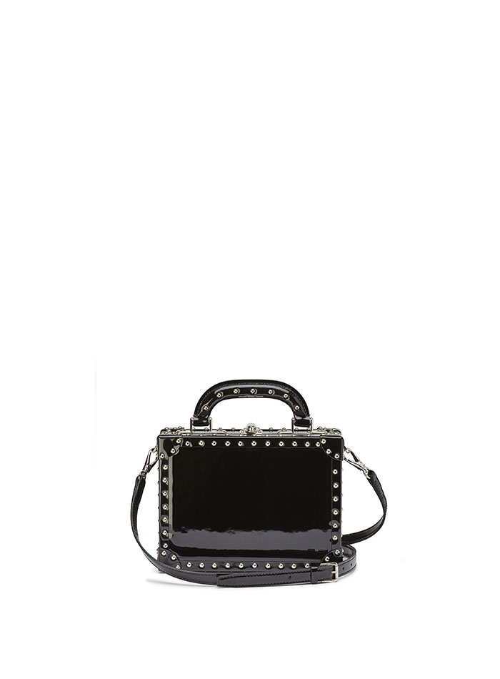 Mini-Squared-Bertoncina-black-studded-patent-leather-Bertoni-1949-thumb