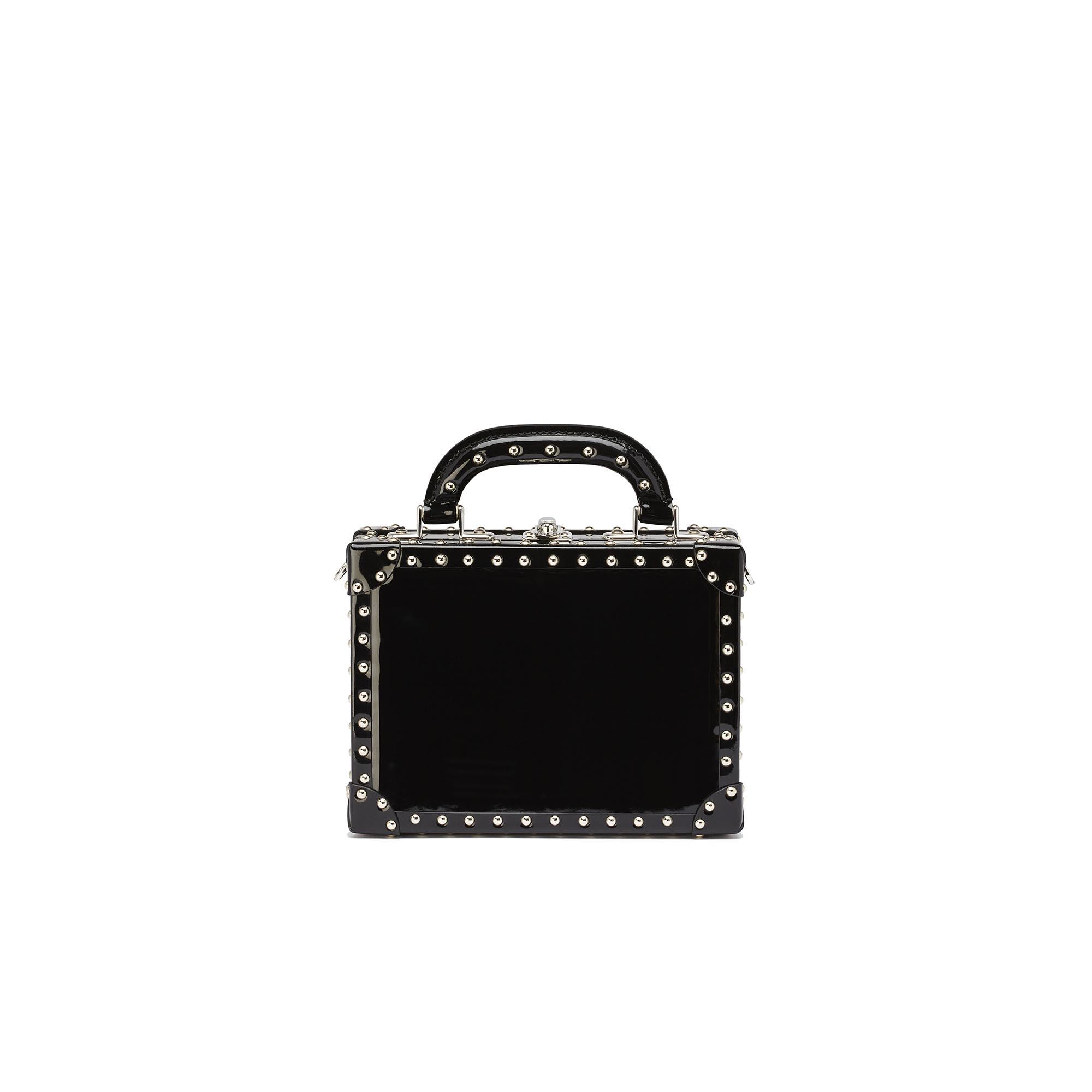 Mini-Squared-Bertoncina-black-studded-patent-leather-Bertoni-1949_01