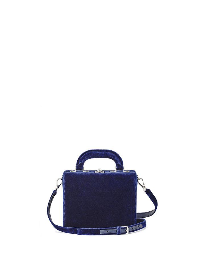 Mini-Squared-Bertoncina-blue-velvet-Bertoni-1949-thumb