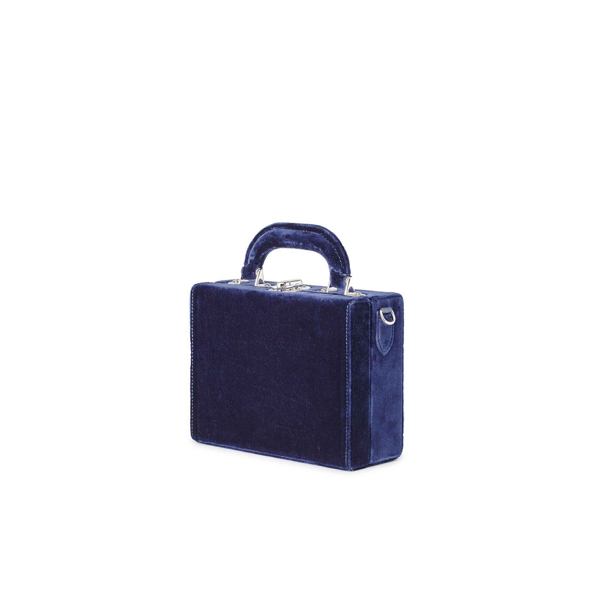 Mini-Squared-Bertoncina-blue-velvet-Bertoni-1949_02