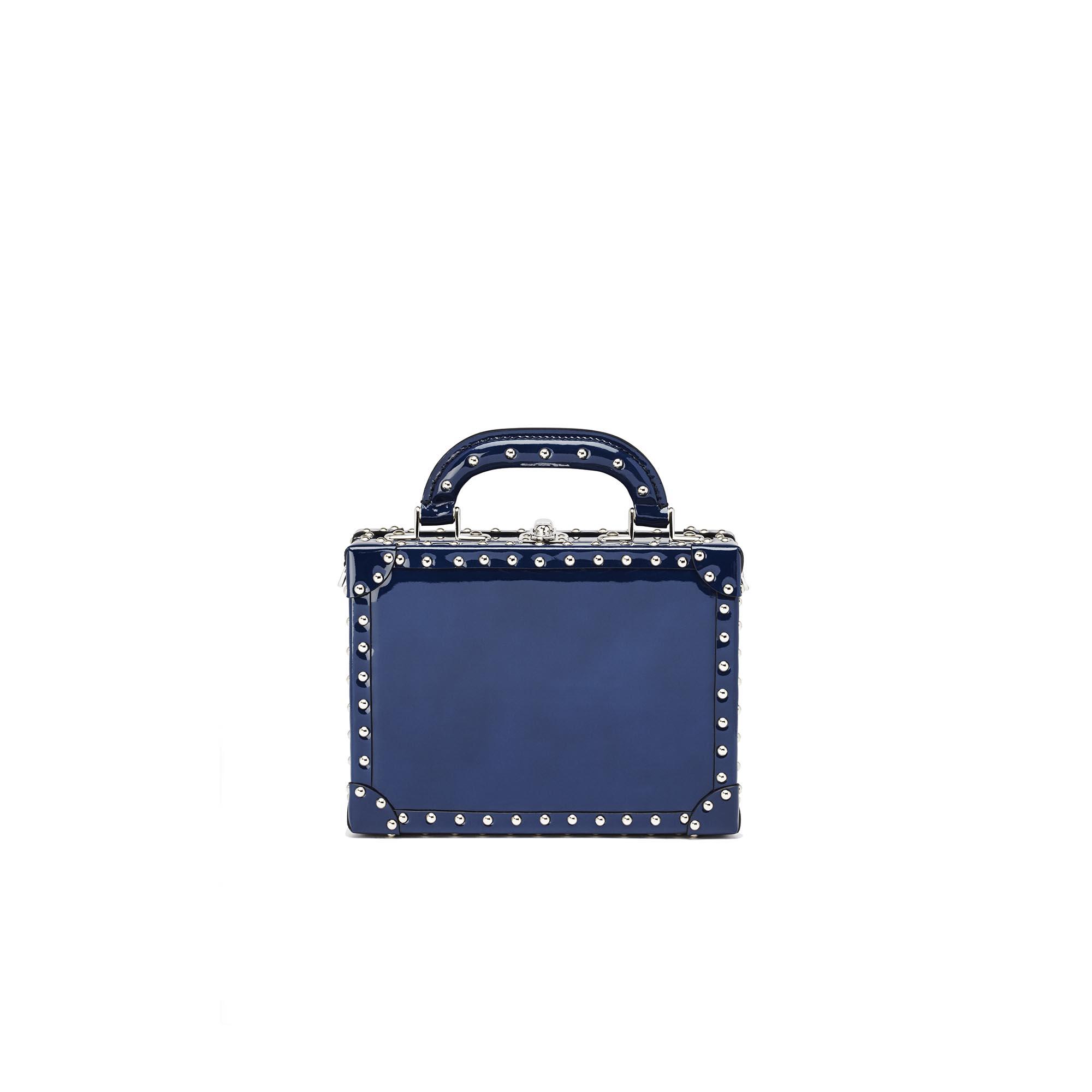 Mini-Squared-Bertoncina-dark-blue-studded-patent-leather-Bertoni-1949_01