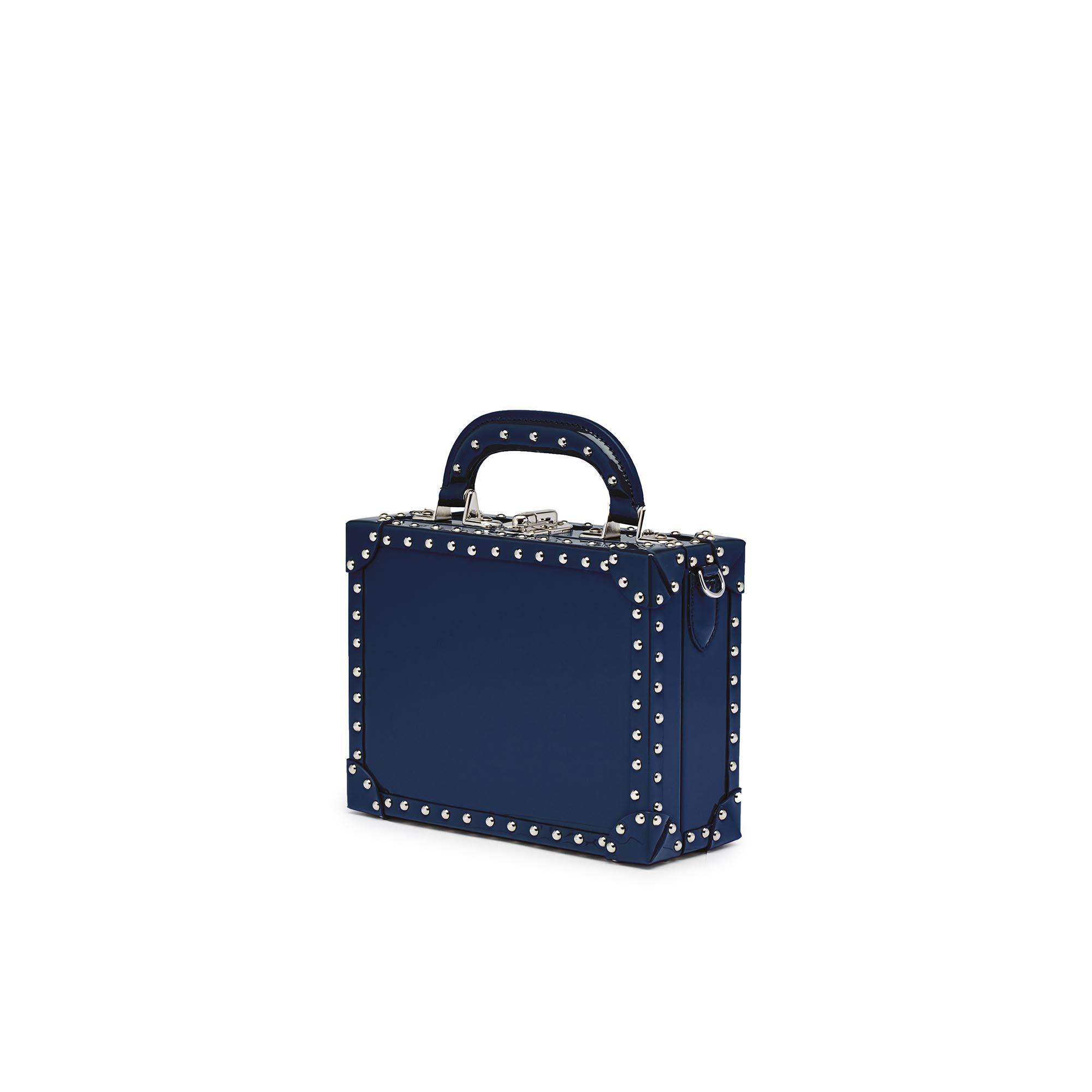 Mini-Squared-Bertoncina-dark-blue-studded-patent-leather-Bertoni-1949_02