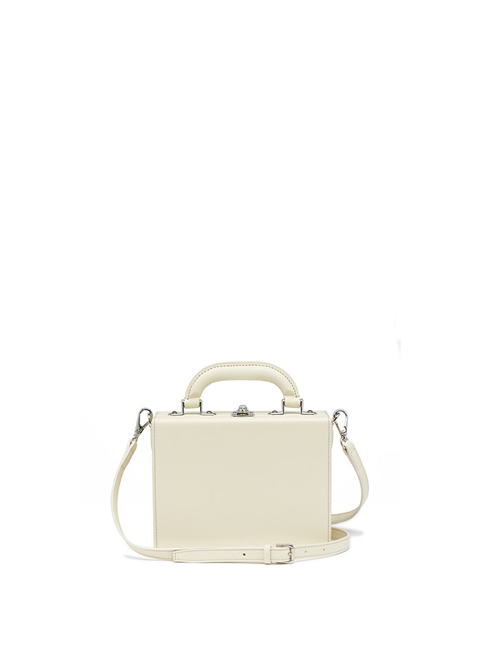 Mini-Squared-Bertoncina-ivory-french-calf-Bertoni-1949-thumb