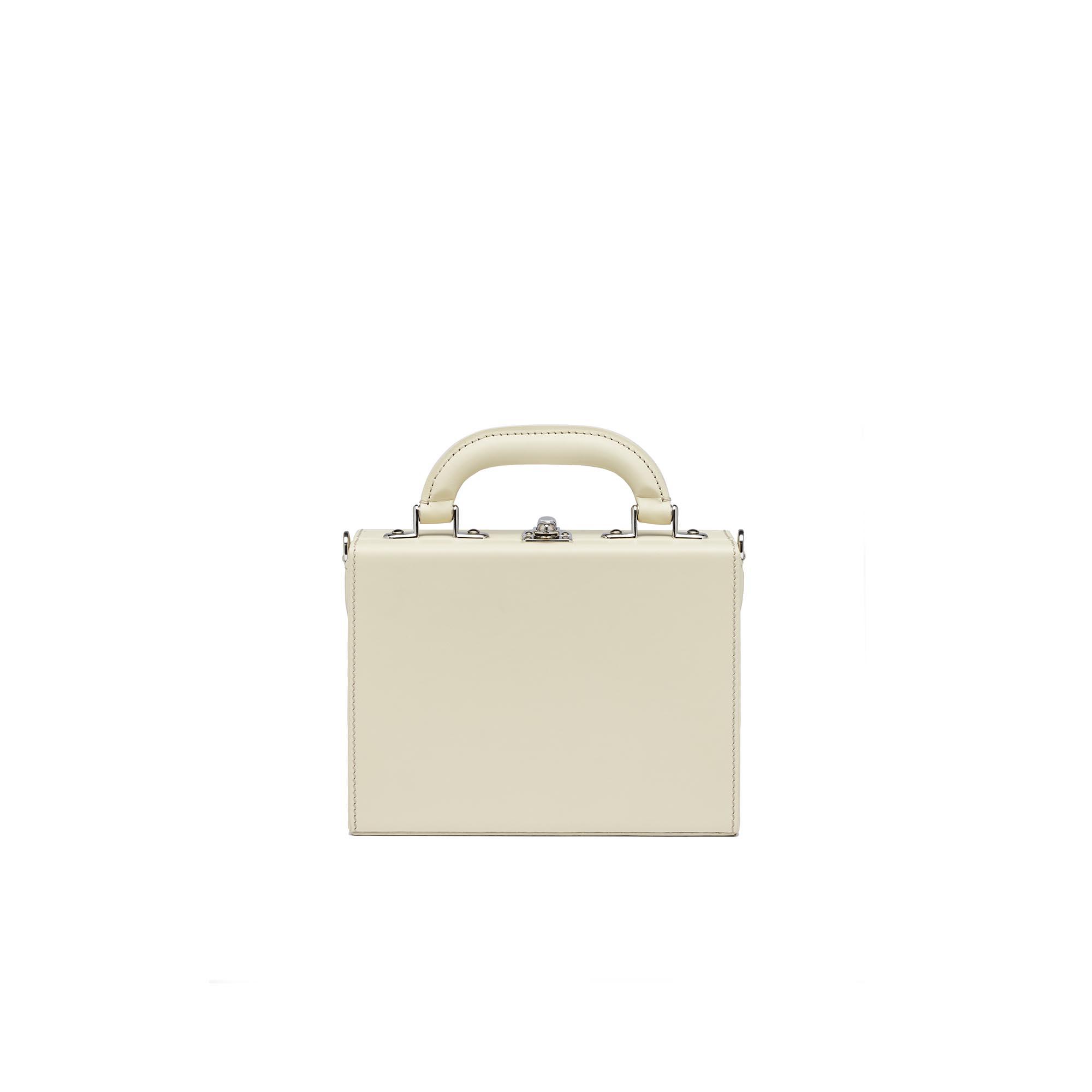 Mini-Squared-Bertoncina-ivory-french-calf-Bertoni-1949_01