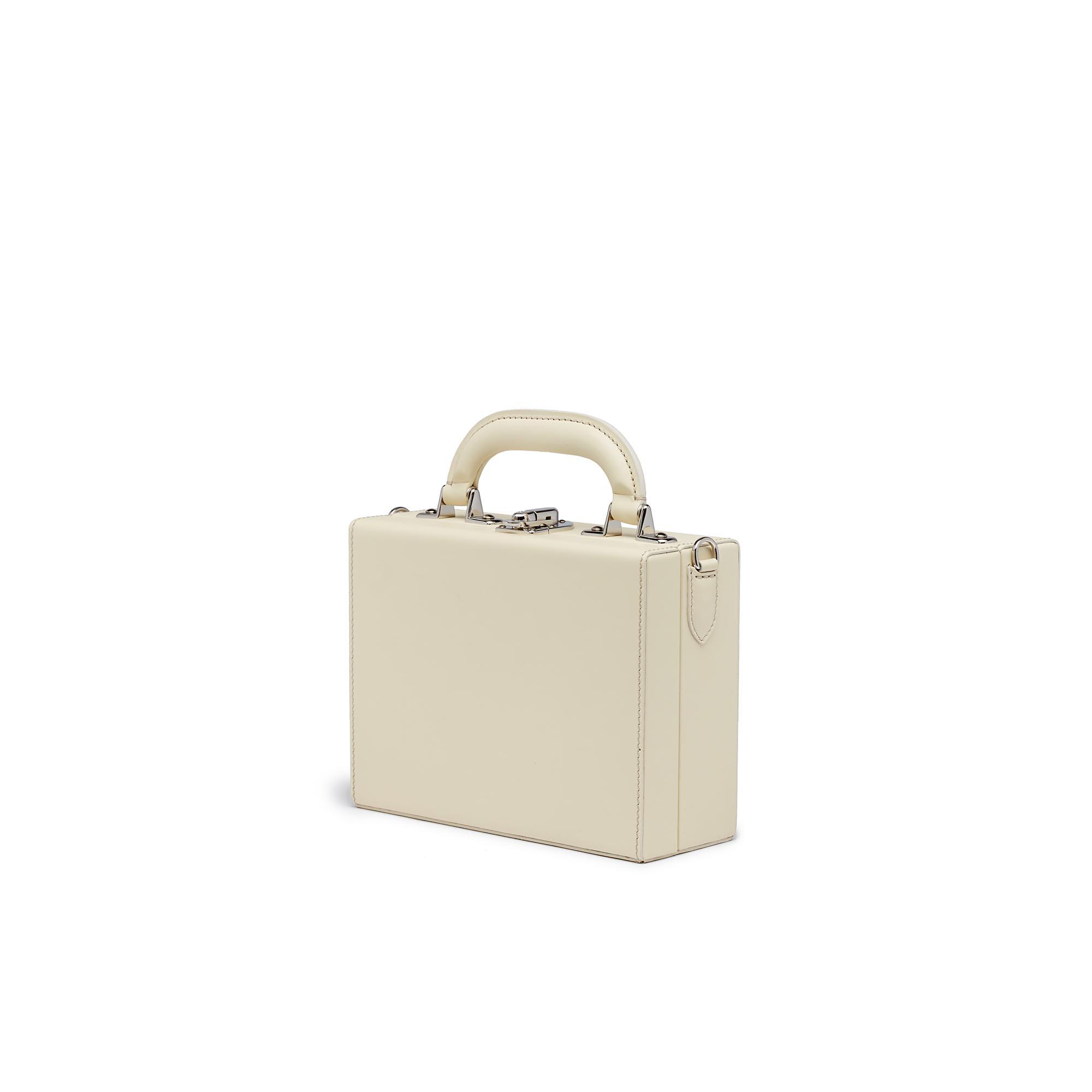 Mini-Squared-Bertoncina-ivory-french-calf-Bertoni-1949_02