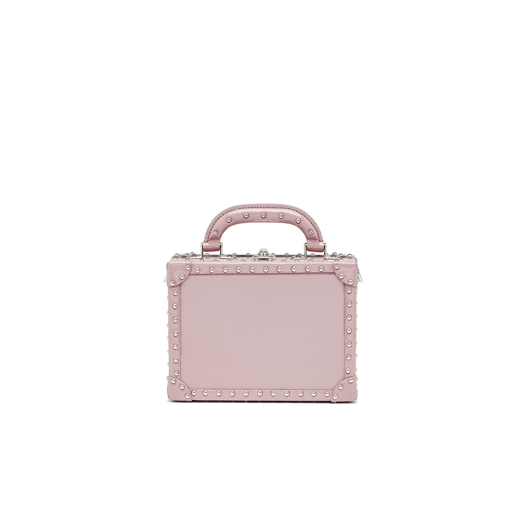 Mini-Squared-Bertoncina-mauve-patent-leather-Bertoni-1949_01