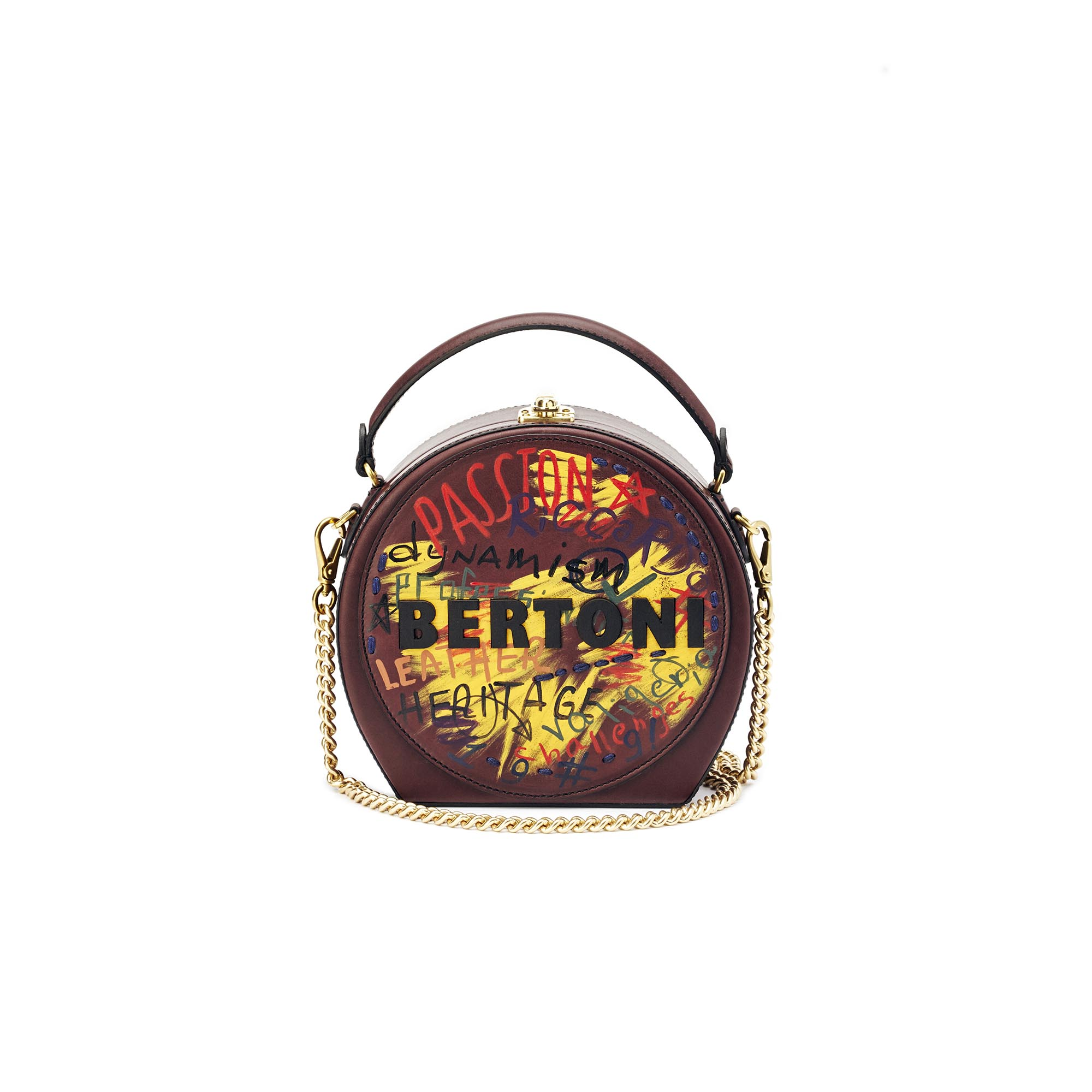 Regular-Bertoncina-bordeaux-passion-french-calf-bag-Bertoni-1949_01