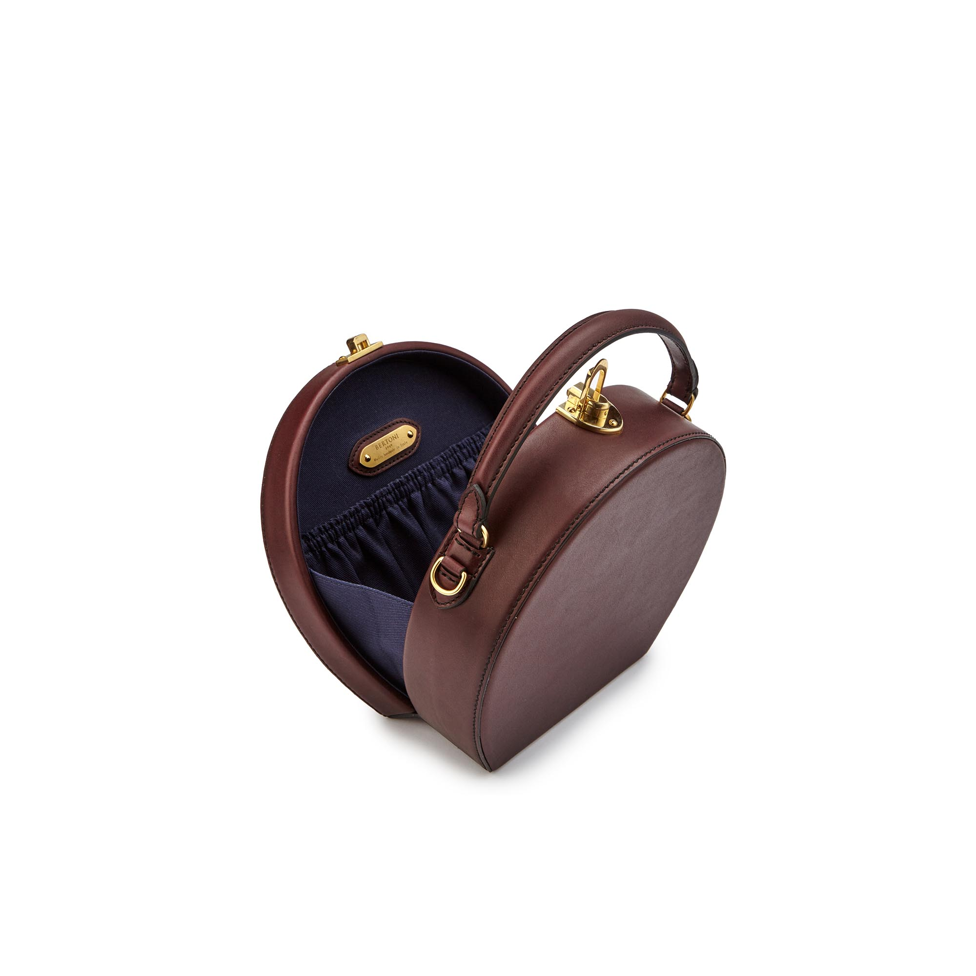 Regular-Bertoncina-bordeaux-passion-french-calf-bag-Bertoni-1949_03