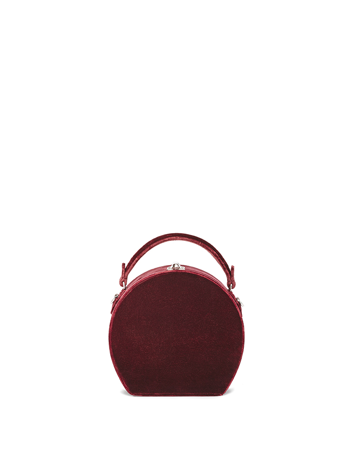 Regular-Bertoncina-bordeaux-velvet-bag-Bertoni-1949-thumb