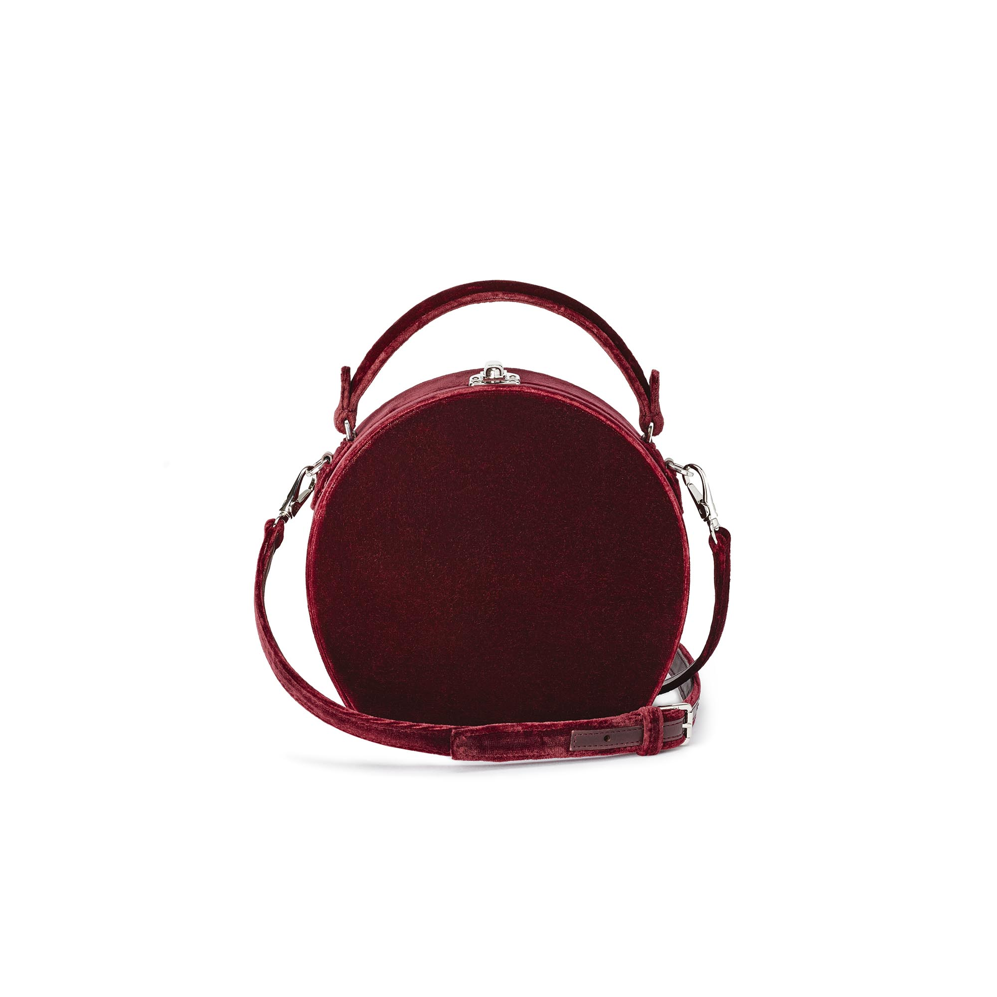 Regular-Bertoncina-bordeaux-velvet-bag-Bertoni-1949_01