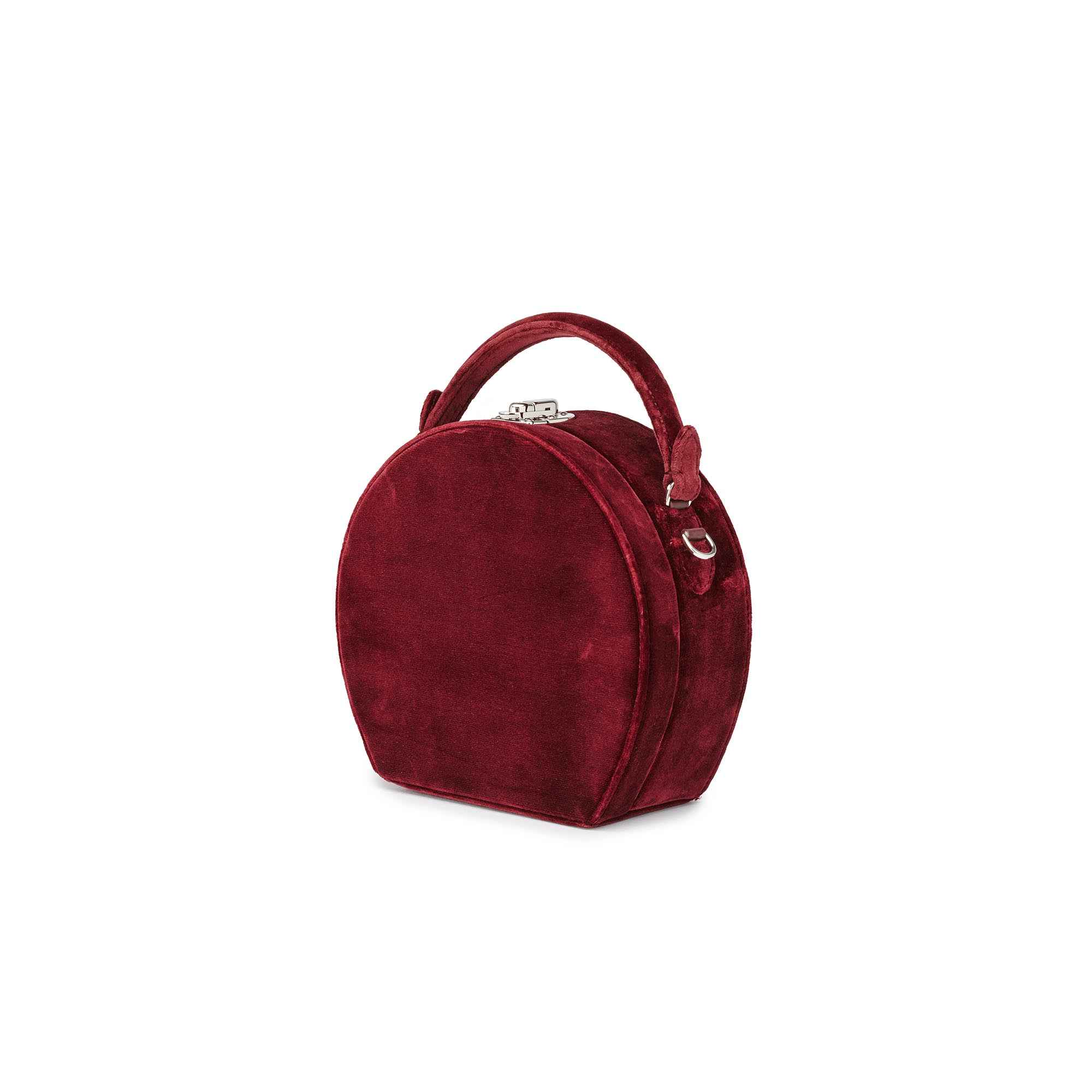 Regular-Bertoncina-bordeaux-velvet-bag-Bertoni-1949_02