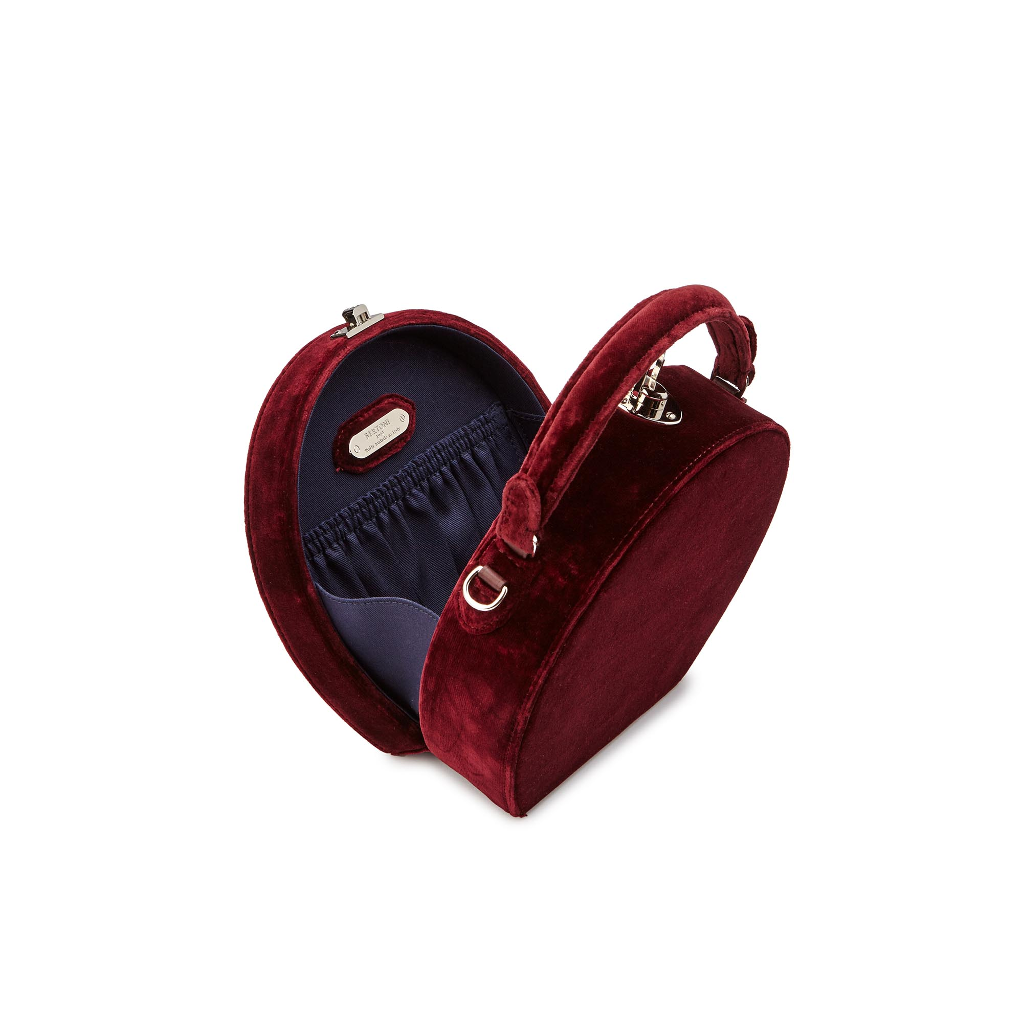 Regular-Bertoncina-bordeaux-velvet-bag-Bertoni-1949_03
