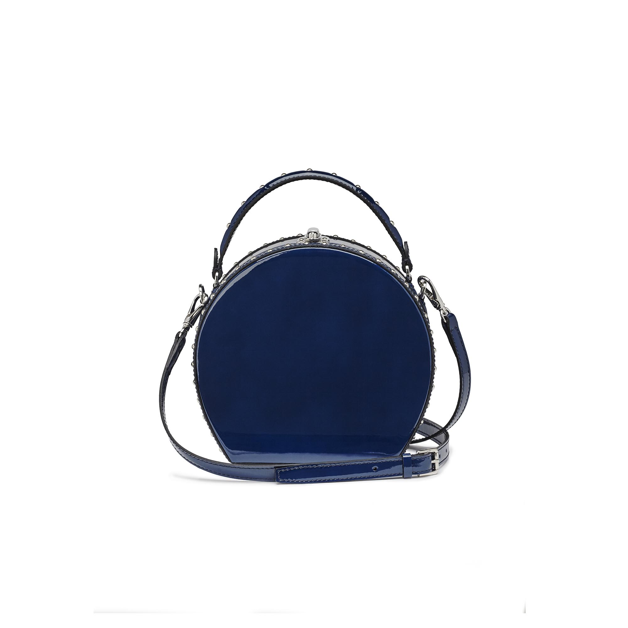Regular-Bertoncina-dark-blue-patent-leather-bag-Bertoni-1949_01