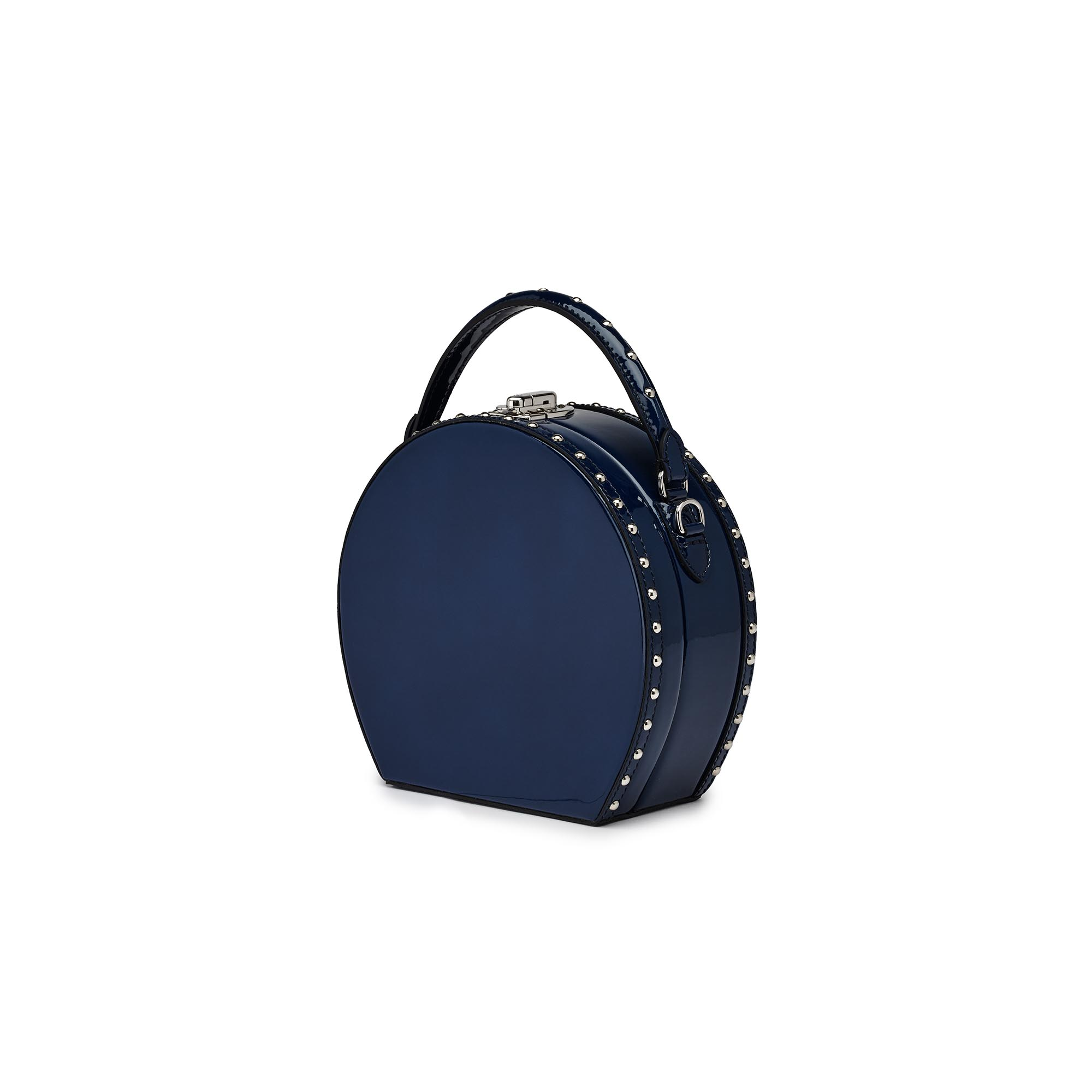 Regular-Bertoncina-dark-blue-patent-leather-bag-Bertoni-1949_02