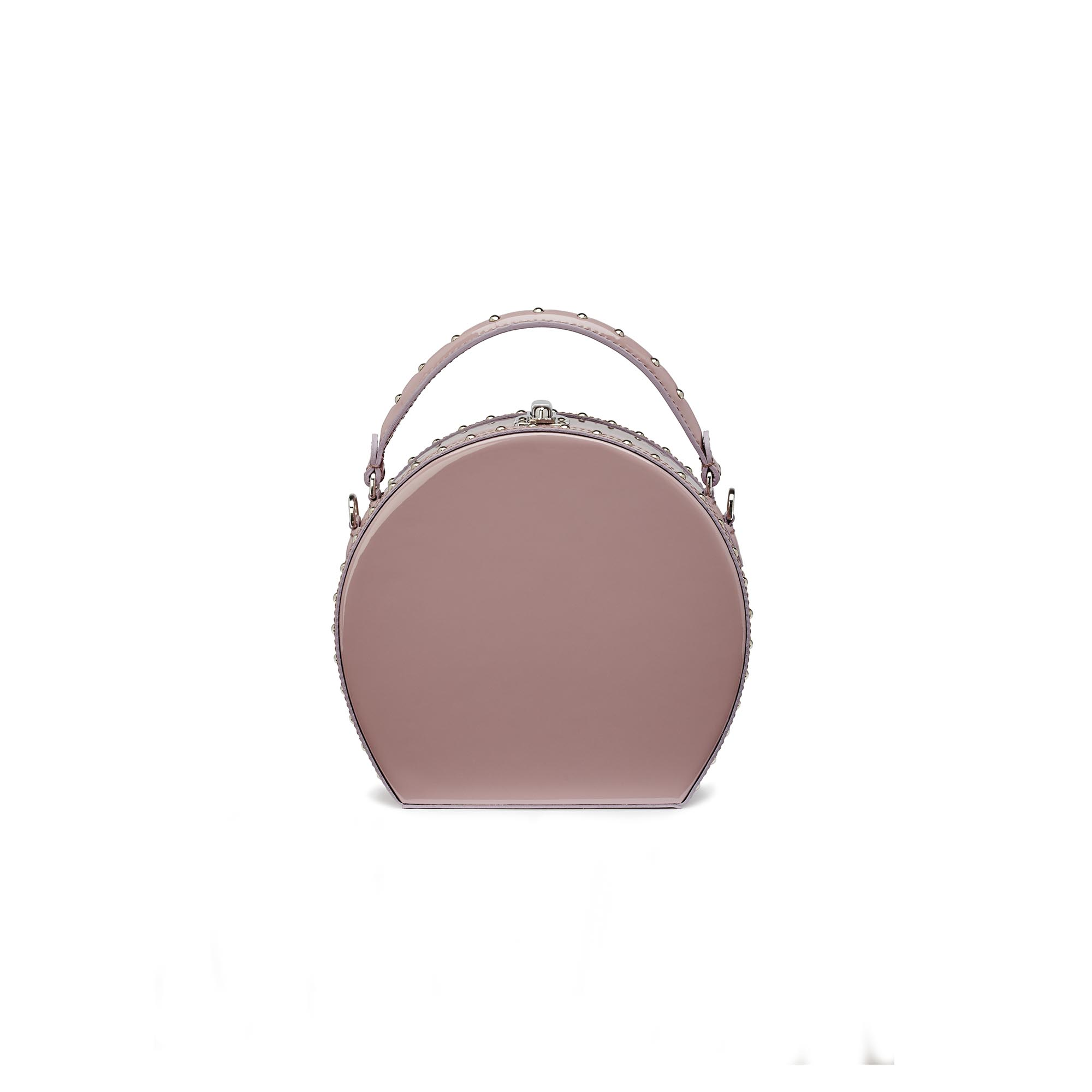 Regular-Bertoncina-mauve-patent-leather-bag-Bertoni-1949
