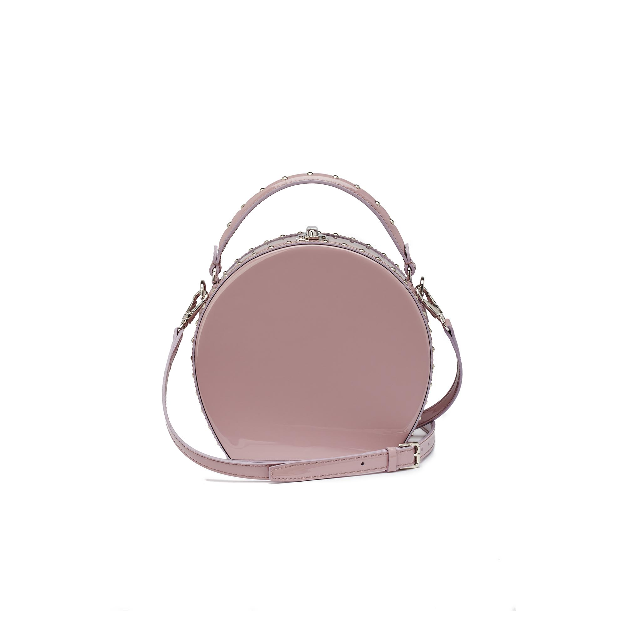 Regular-Bertoncina-mauve-patent-leather-bag-Bertoni-1949_01