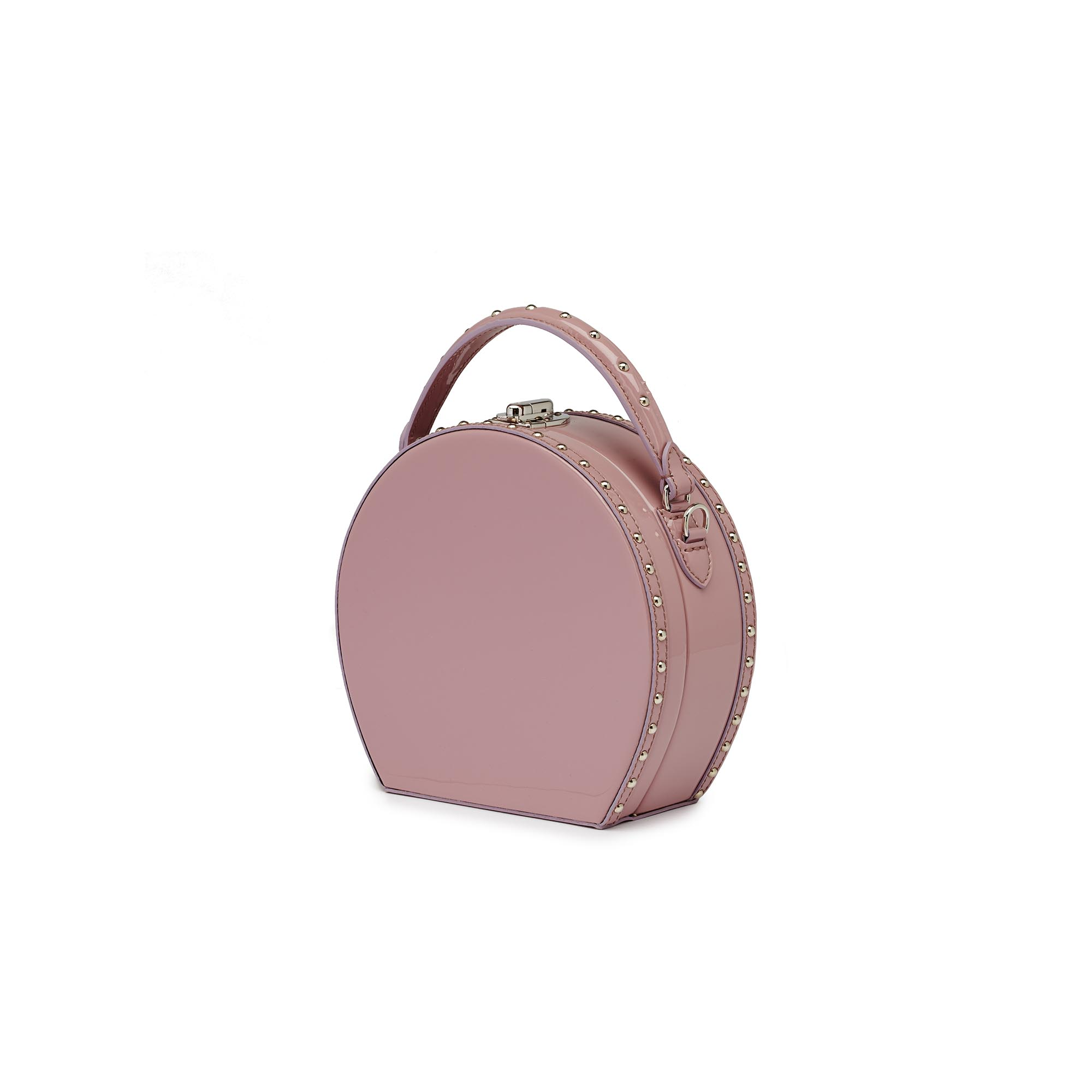Regular-Bertoncina-mauve-patent-leather-bag-Bertoni-1949_02