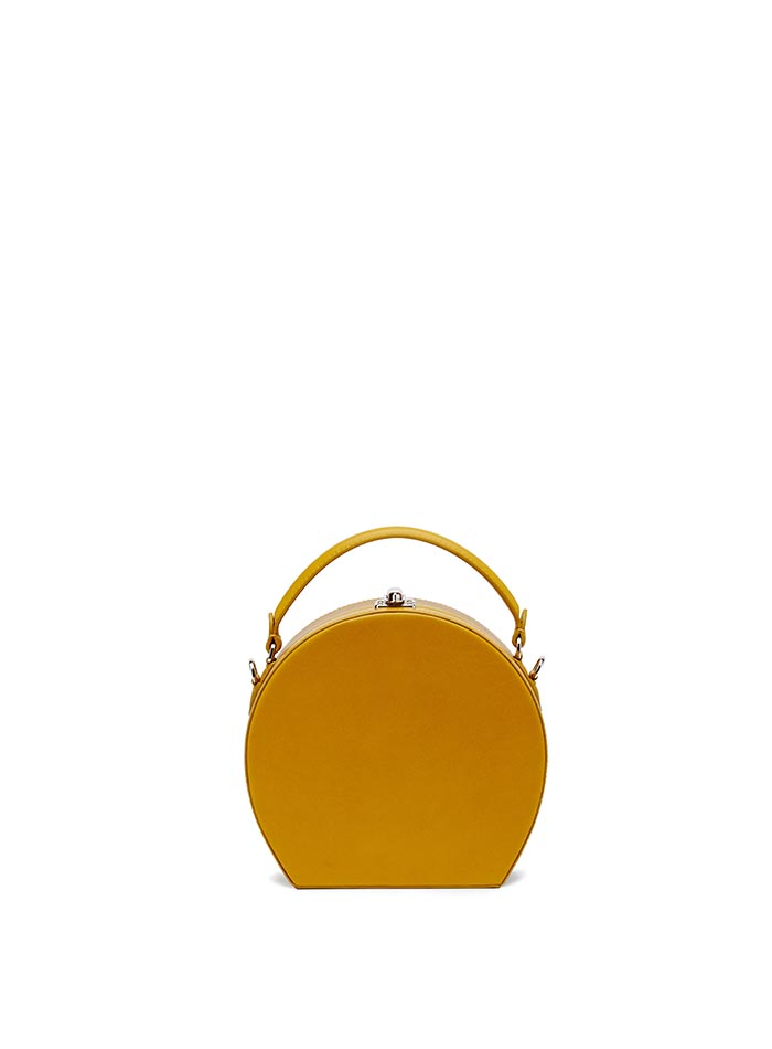 Regular-Bertoncina-mustard-french-calf-bag-Bertoni-1949-thumb