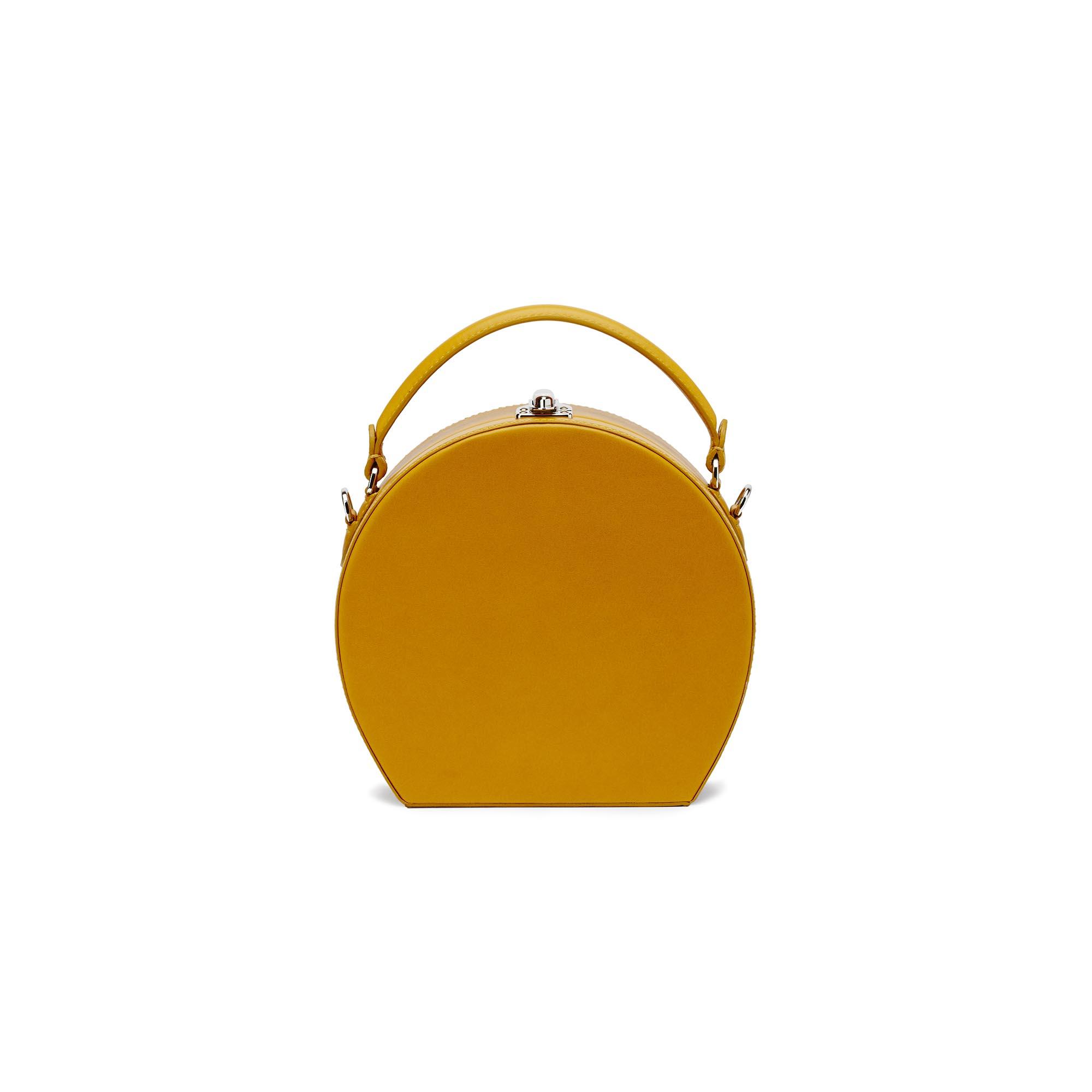 Regular-Bertoncina-mustard-french-calf-bag-Bertoni-1949