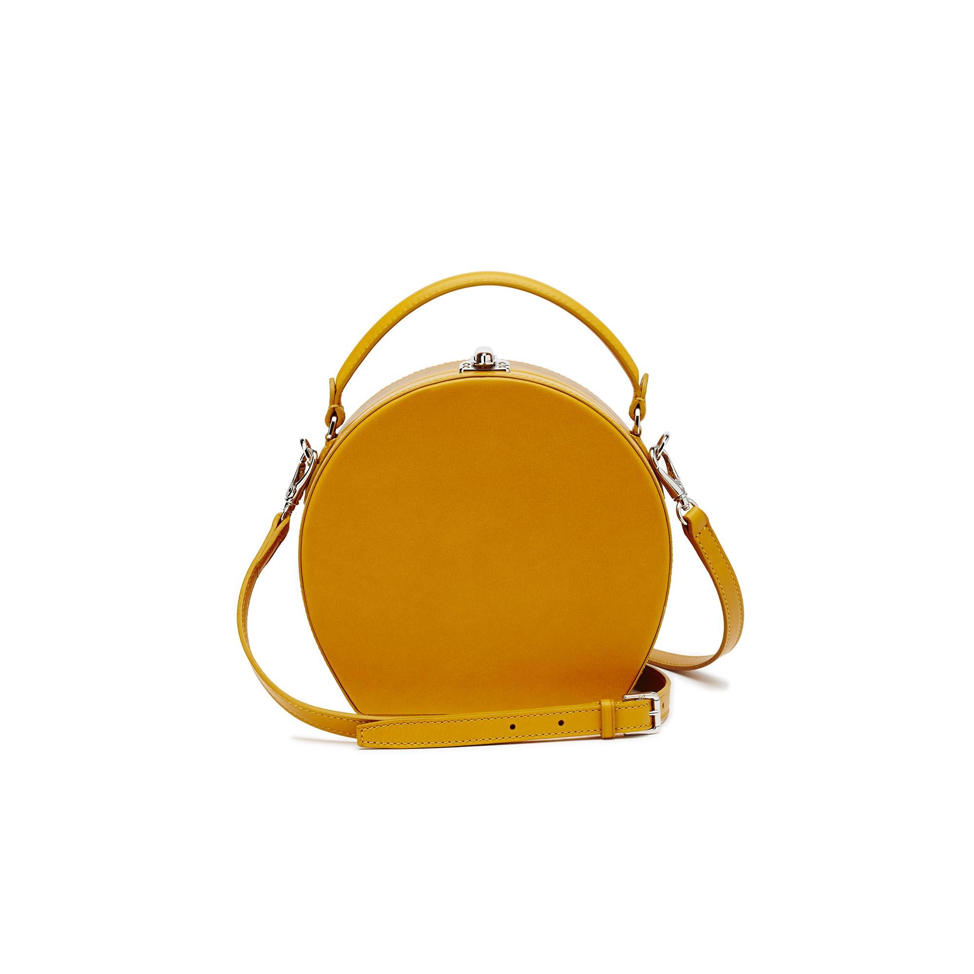 Regular-Bertoncina-mustard-french-calf-bag-Bertoni-1949_01