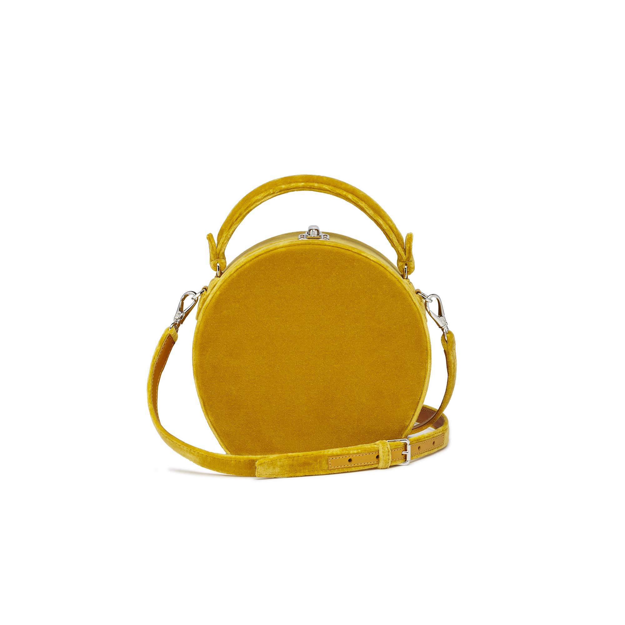Regular-Bertoncina-mustard-velvet-bag-Bertoni-1949_01