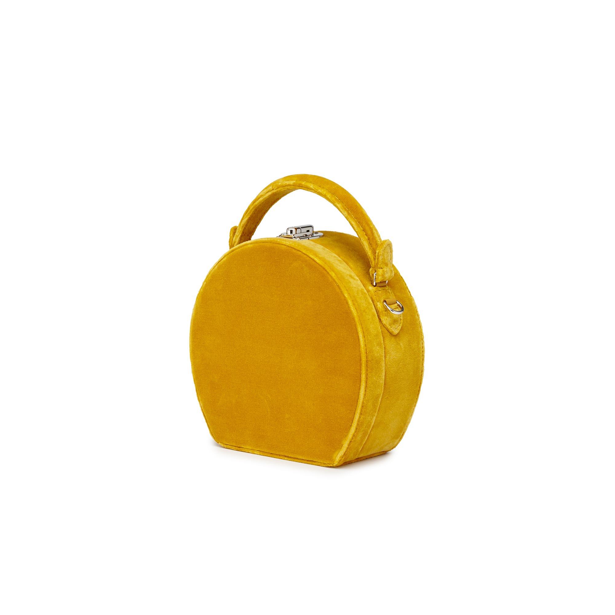 Regular-Bertoncina-mustard-velvet-bag-Bertoni-1949_02