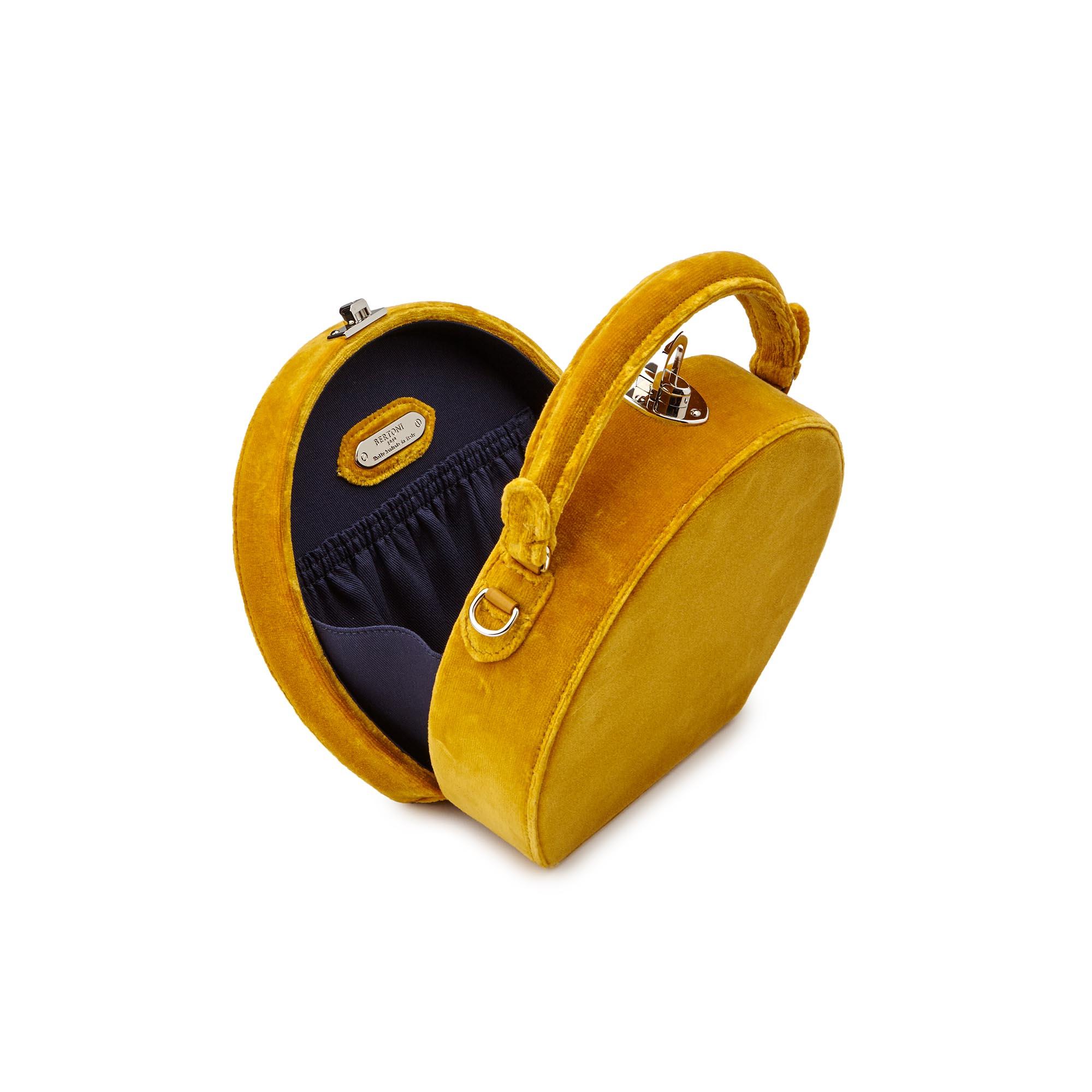 Regular-Bertoncina-mustard-velvet-bag-Bertoni-1949_03