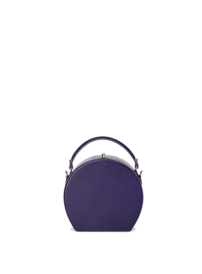Regular-Bertoncina-purple-french-calf-bag-Beroni-1949-thumb