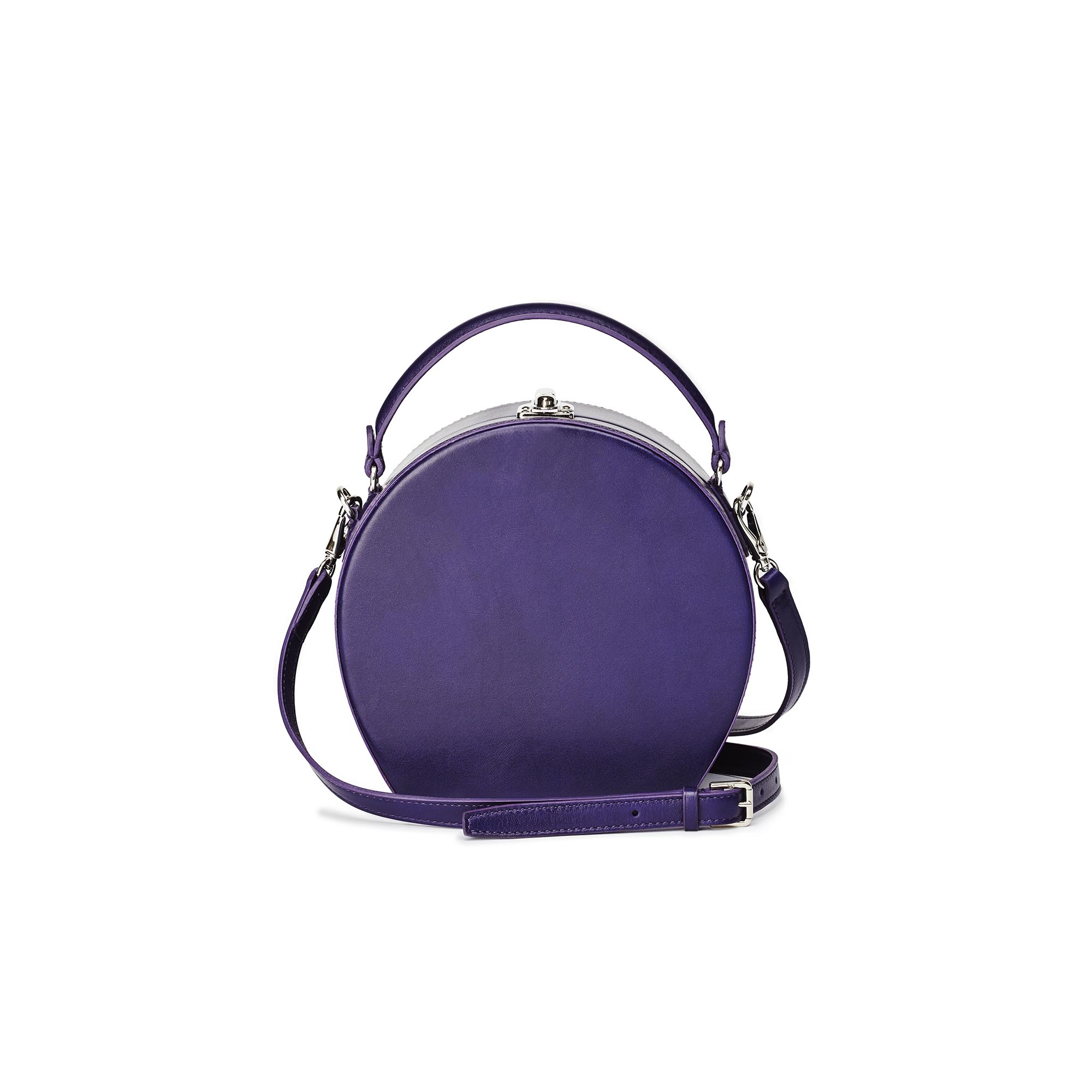 Regular-Bertoncina-purple-french-calf-bag-Beroni-1949_01