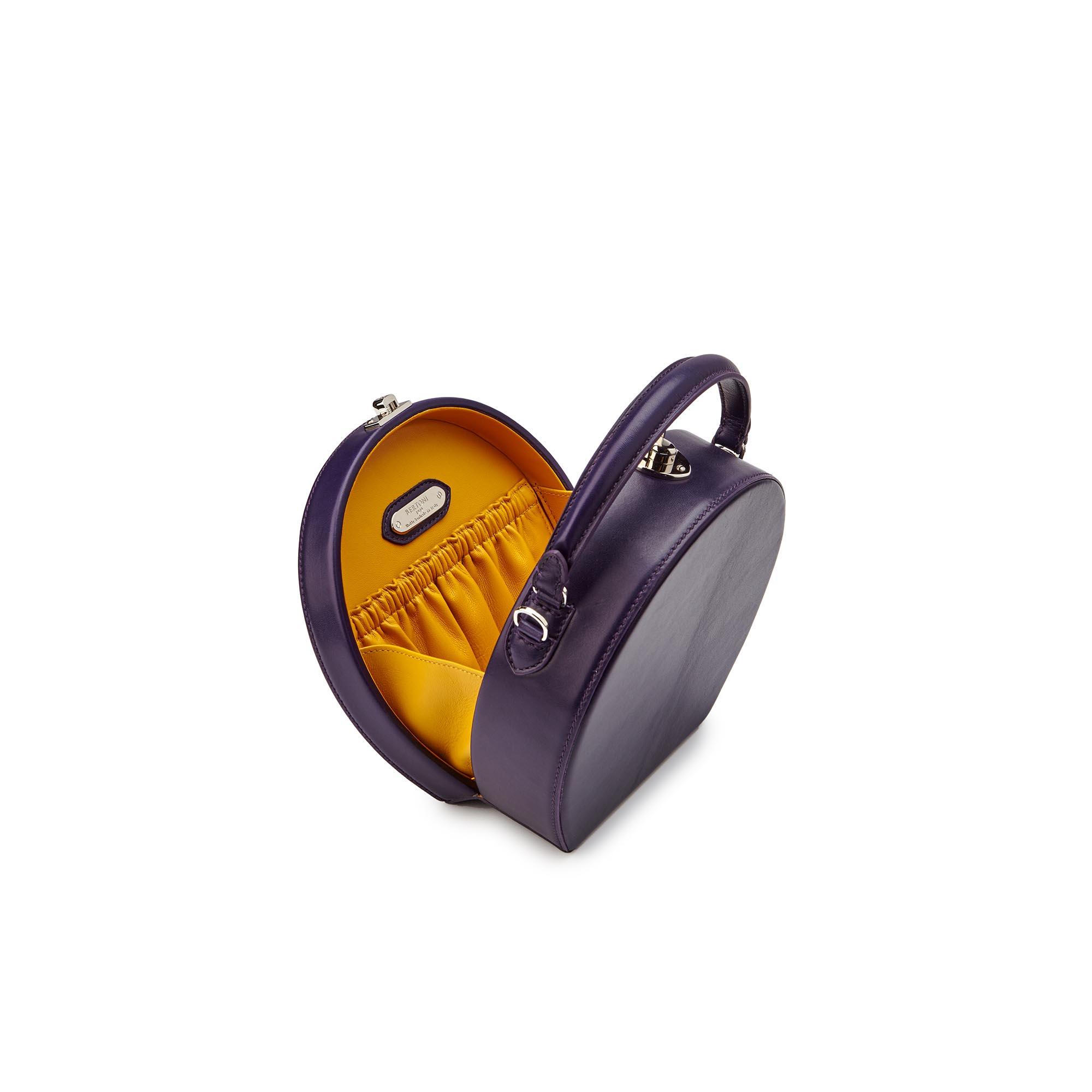 Regular-Bertoncina-purple-french-calf-bag-Beroni-1949_03
