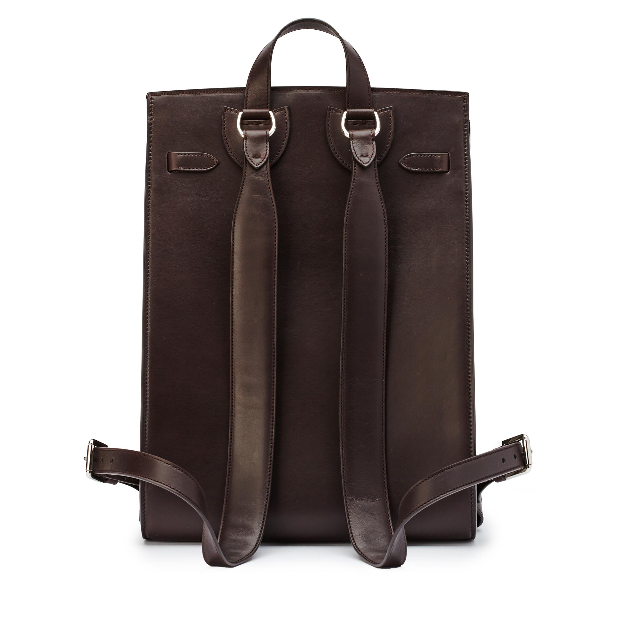 Signature-Backpack-dark-brown-french-calf-bag-Bertoni-1949_02