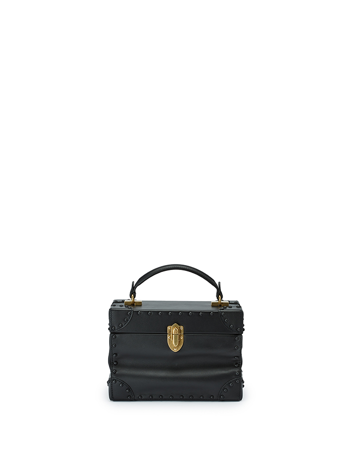 Soft-Bertoncina-black-french-calf-bag-Bertoni-1949-thumb