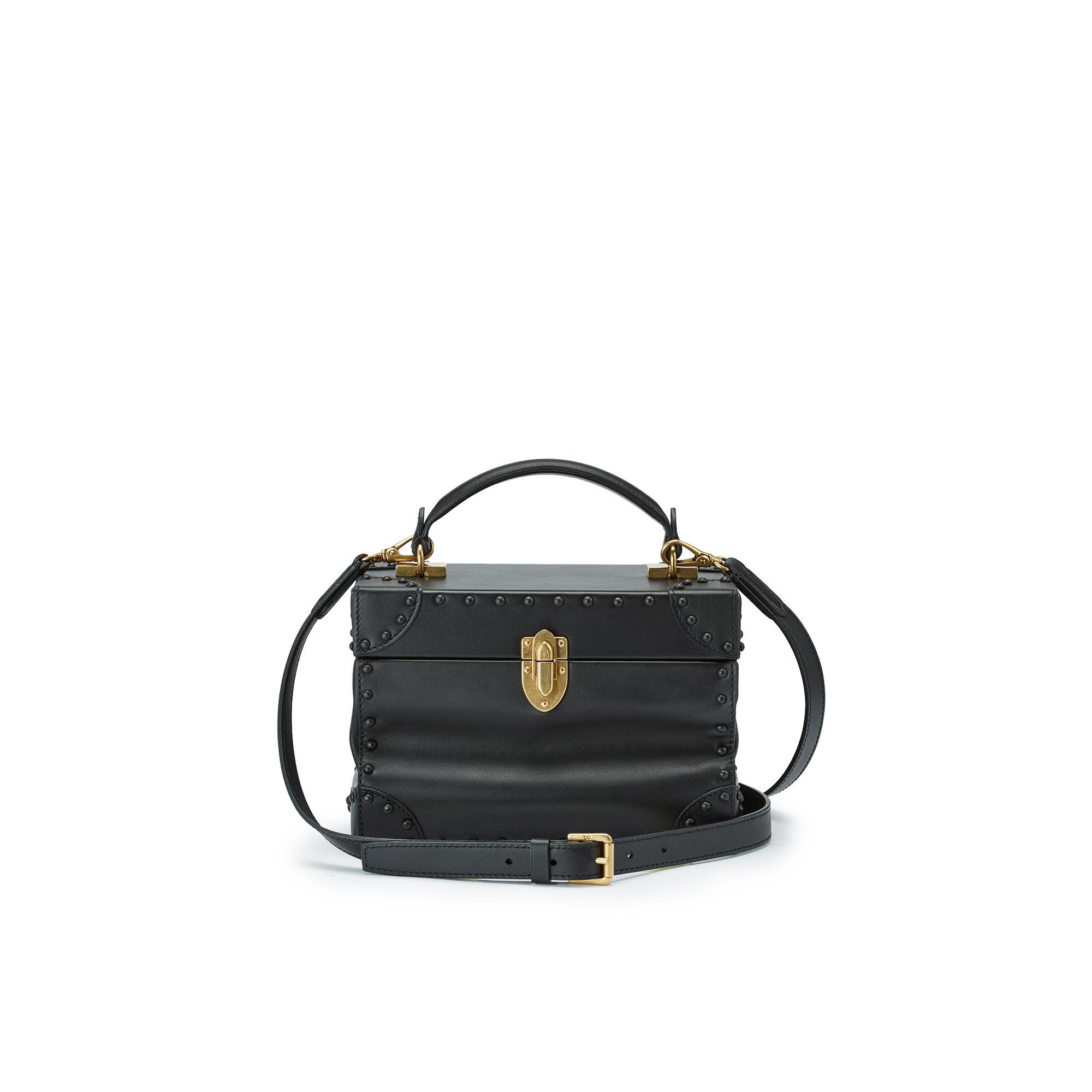Soft-Bertoncina-black-french-calf-bag-Bertoni-1949_01