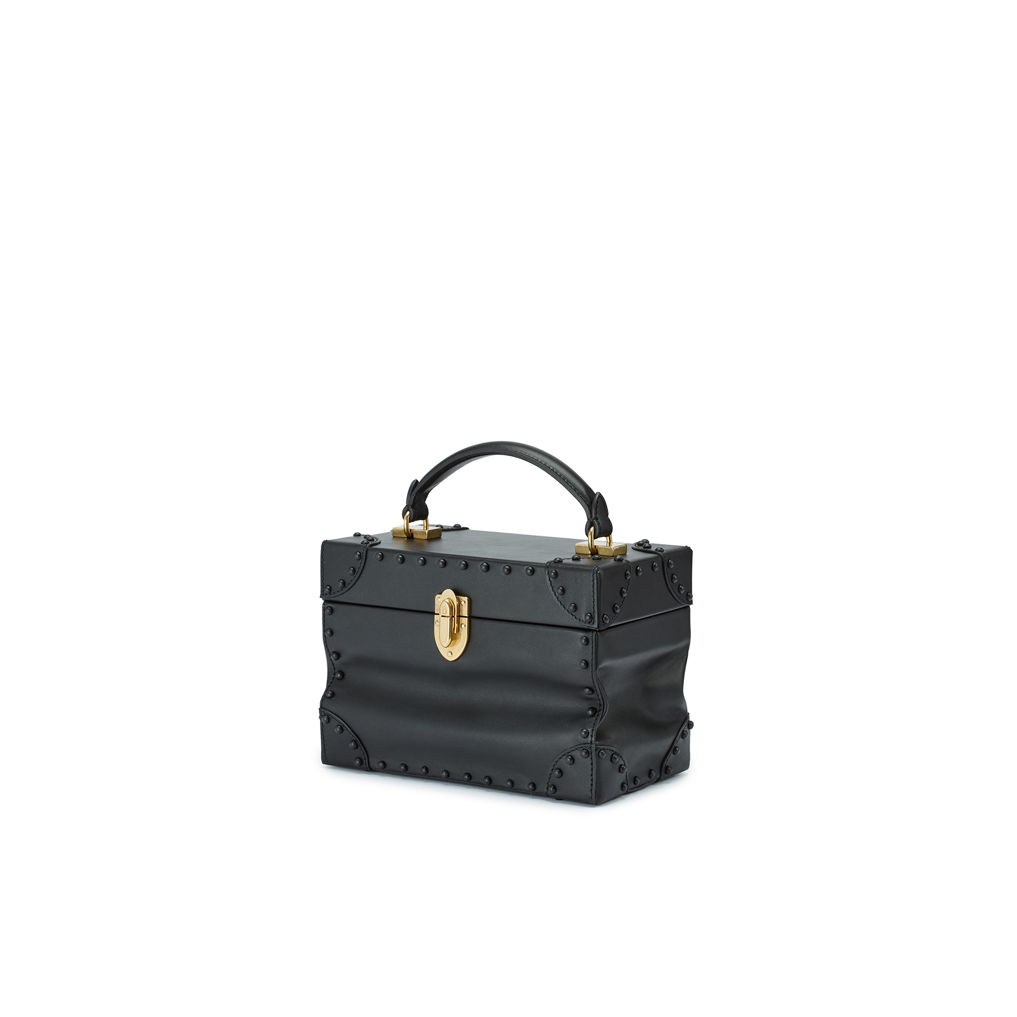 Soft-Bertoncina-black-french-calf-bag-Bertoni-1949_02