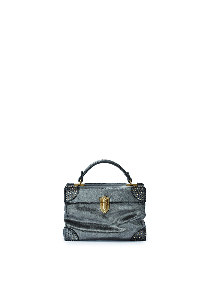 Soft-Bertoncina-silver-haircalf-bag-Bertoni-1949-thumb