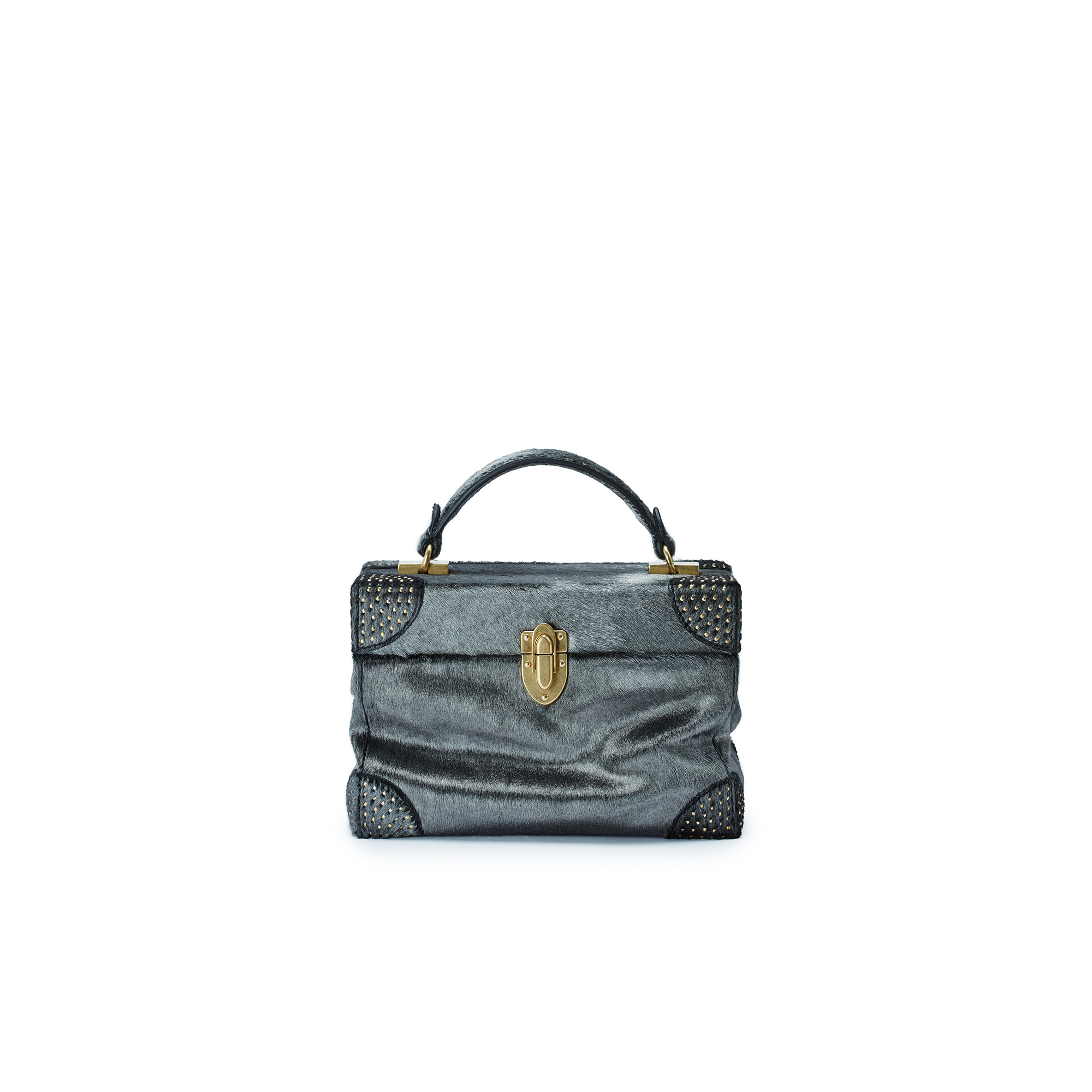 Soft-Bertoncina-silver-haircalf-bag-Bertoni-1949