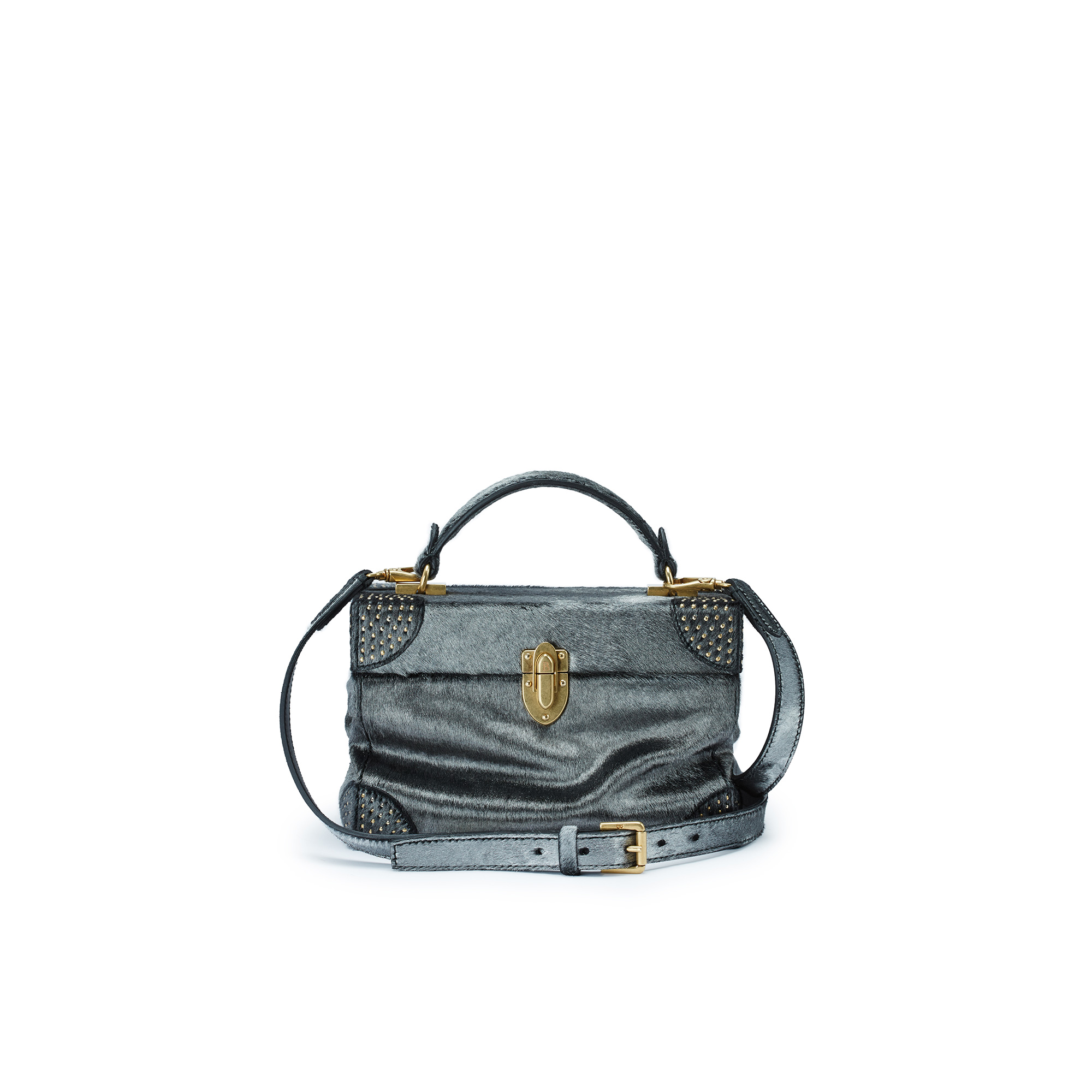 Soft-Bertoncina-silver-haircalf-bag-Bertoni-1949_01
