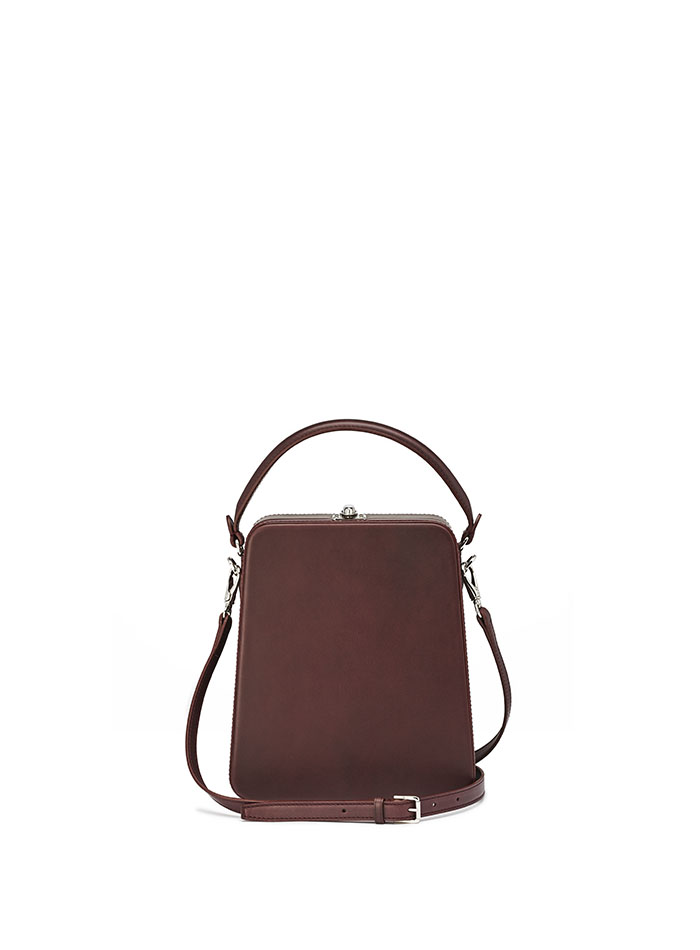Tall-Bertoncina-burgundy-french-calf-bag-Bertoni-1949-thumb