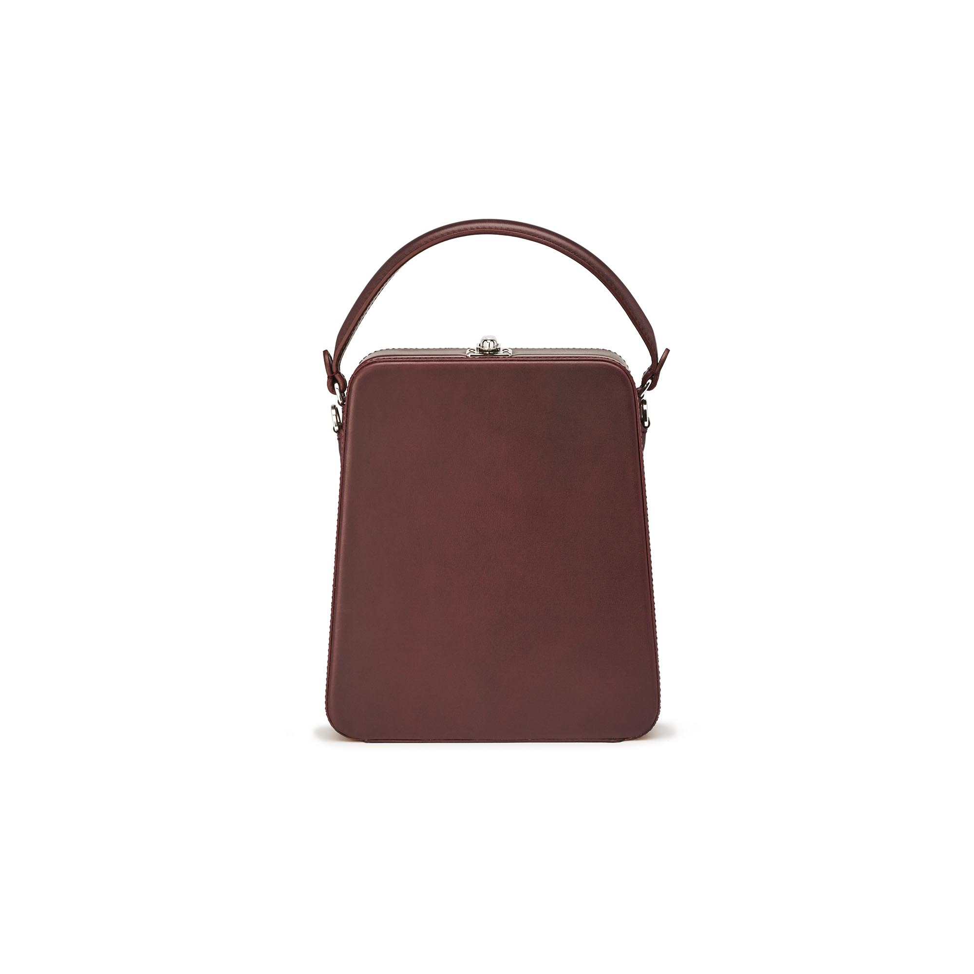 Tall-Bertoncina-burgundy-french-calf-bag-Bertoni-1949_01
