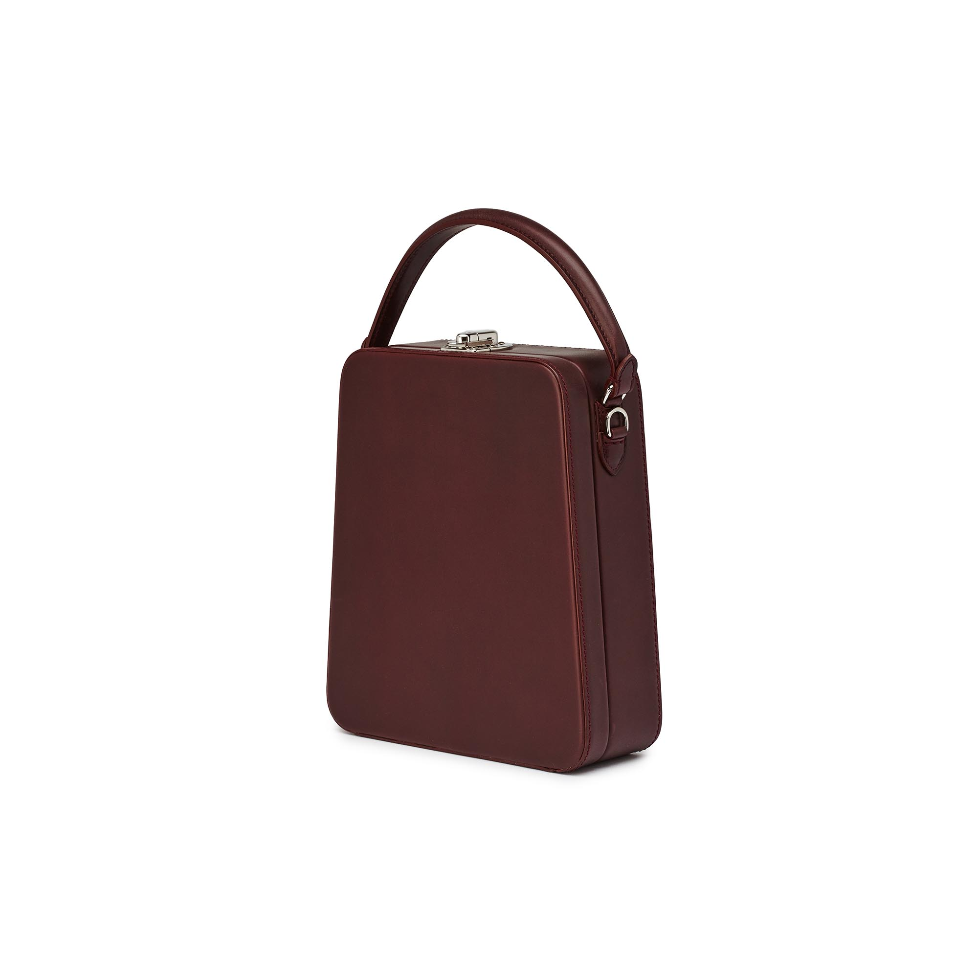 Tall-Bertoncina-burgundy-french-calf-bag-Bertoni-1949_02