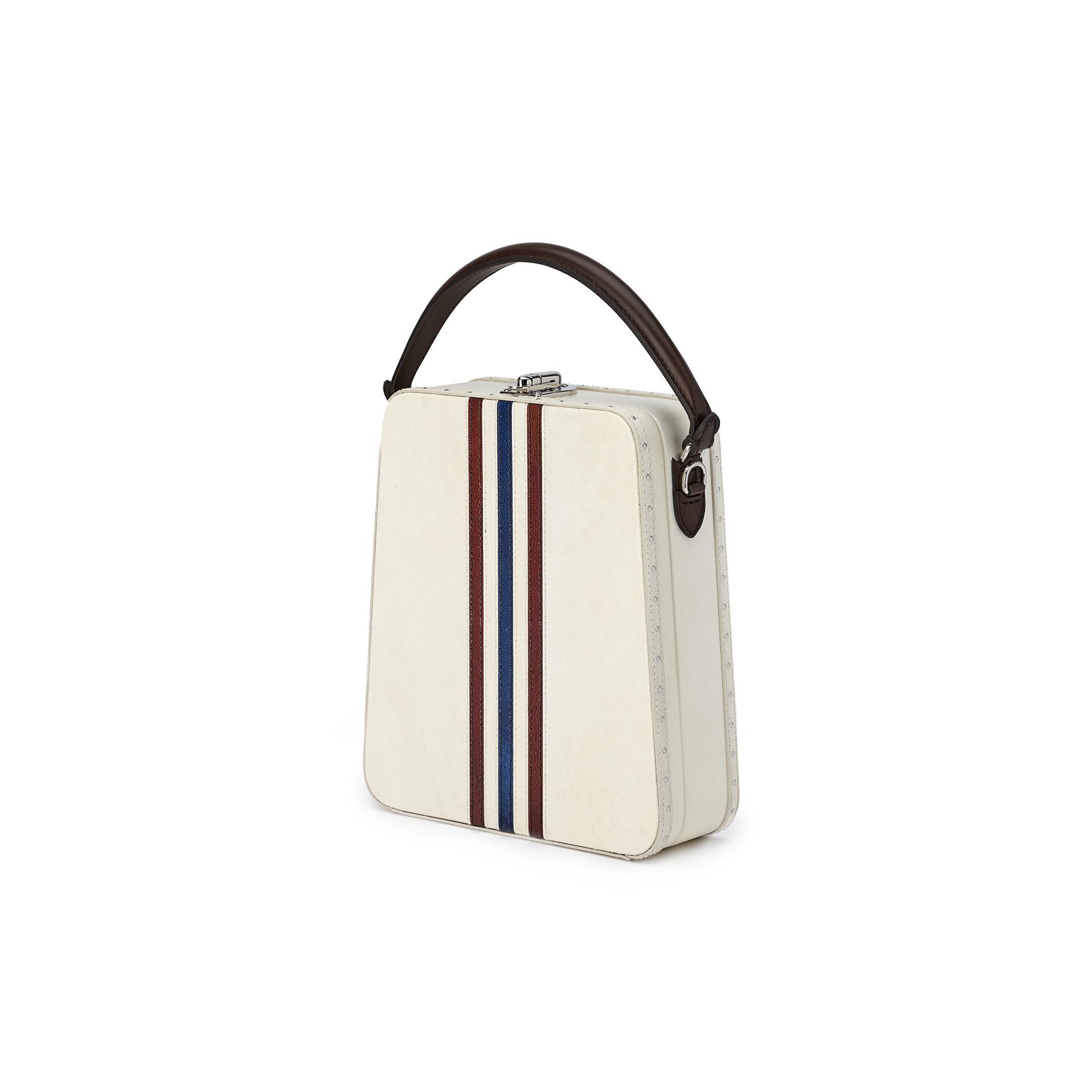 Tall-Bertoncina-ivory-parchment-bag-Bertoni-1949_02