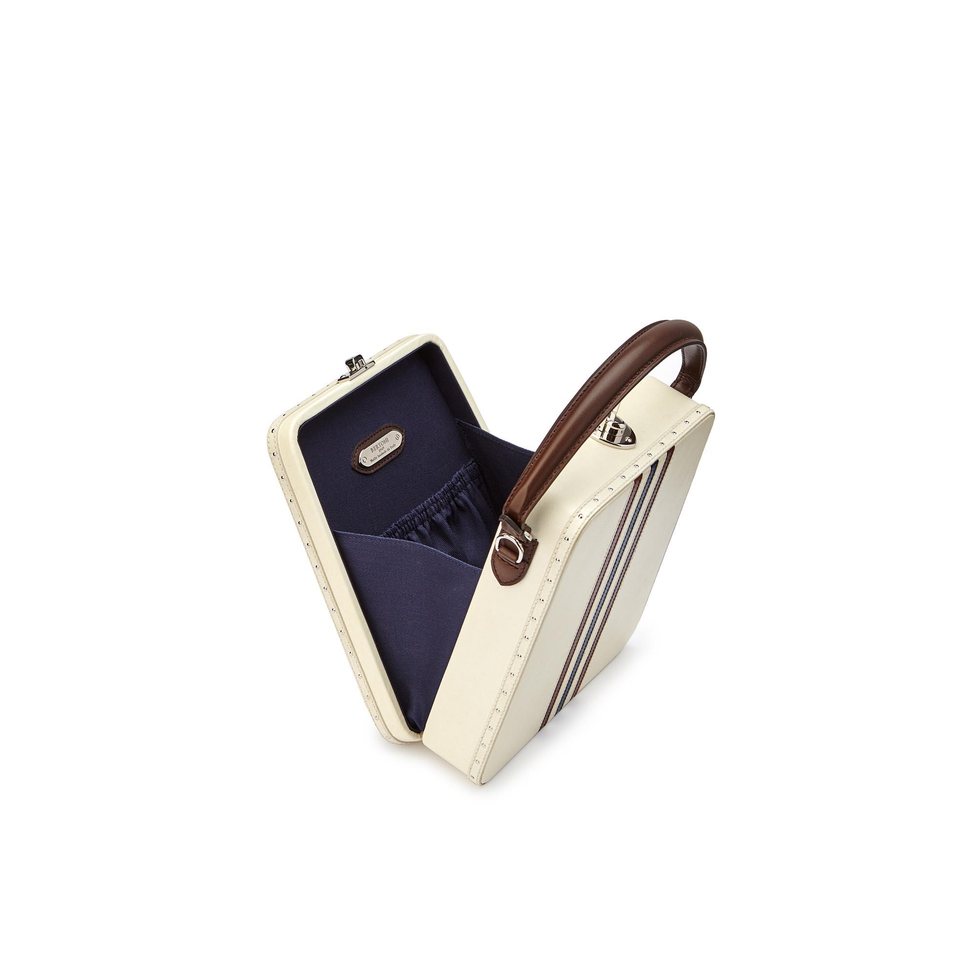 Tall-Bertoncina-ivory-parchment-bag-Bertoni-1949_03
