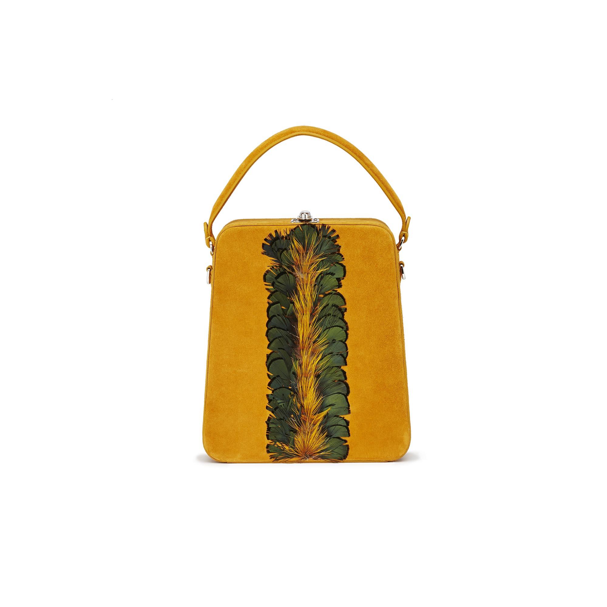Tall-Bertoncina-mustard-suede-bag-Bertoni-1949_01