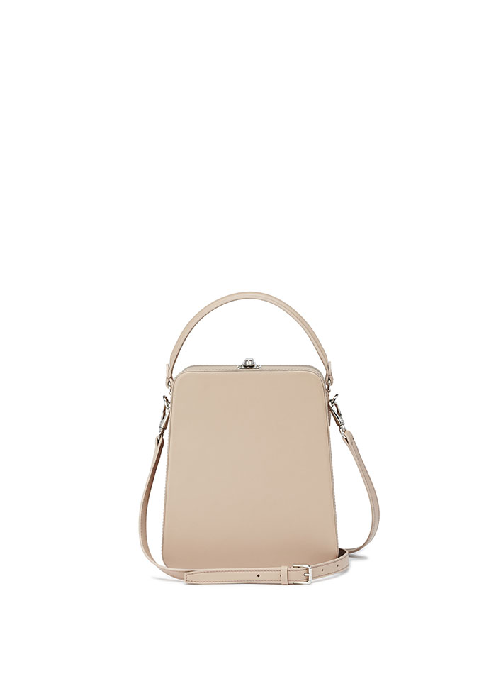 Tall-Bertoncina-nude-french-calf-bag-Bertoni-1949-thumb