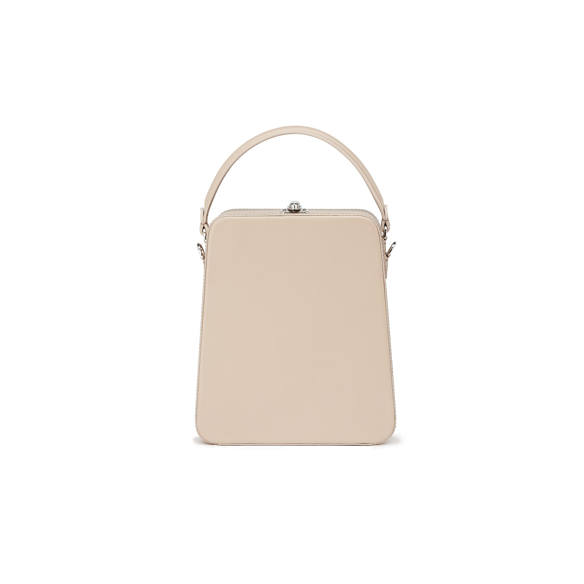 Tall-Bertoncina-nude-french-calf-bag-Bertoni-1949_01
