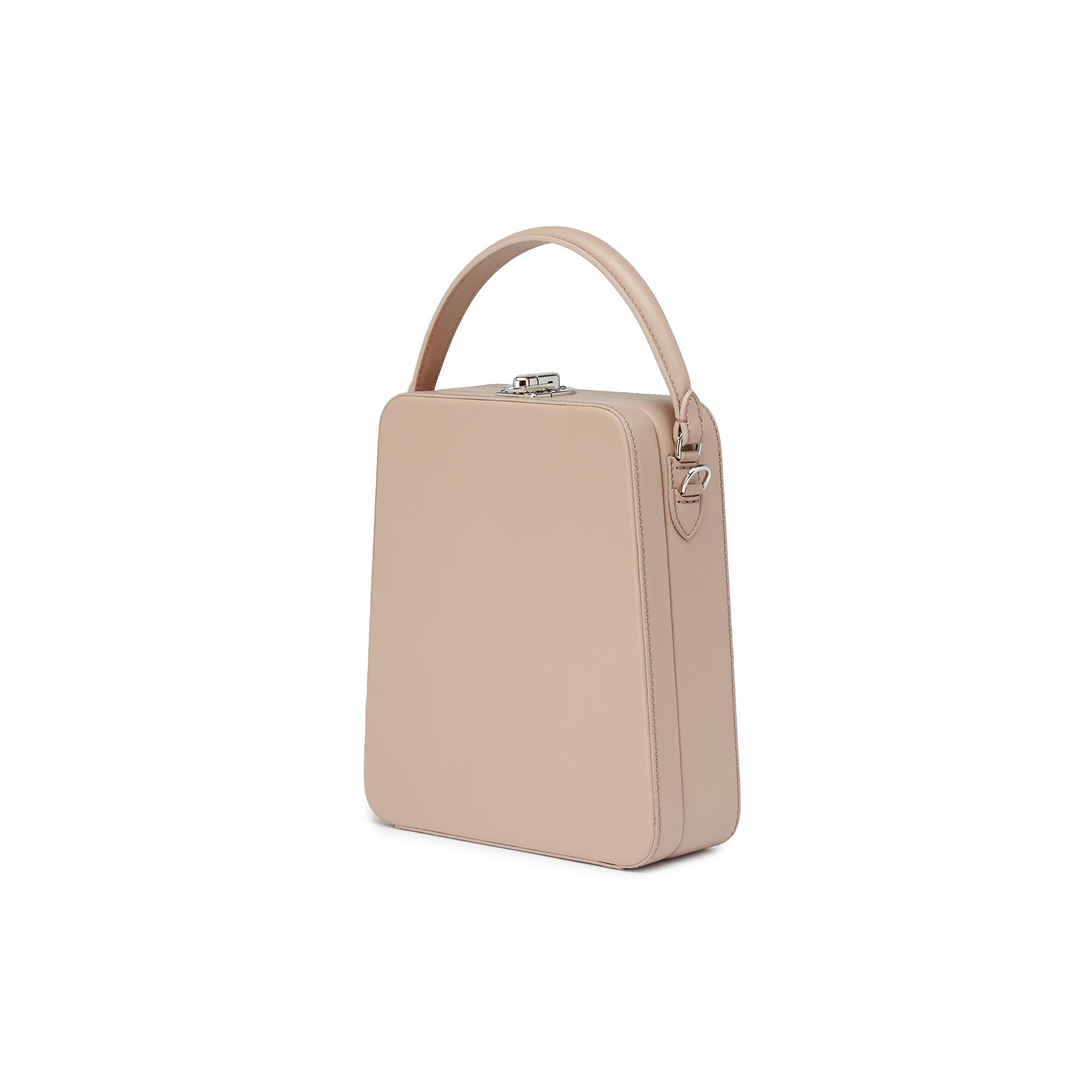 Tall-Bertoncina-nude-french-calf-bag-Bertoni-1949_02